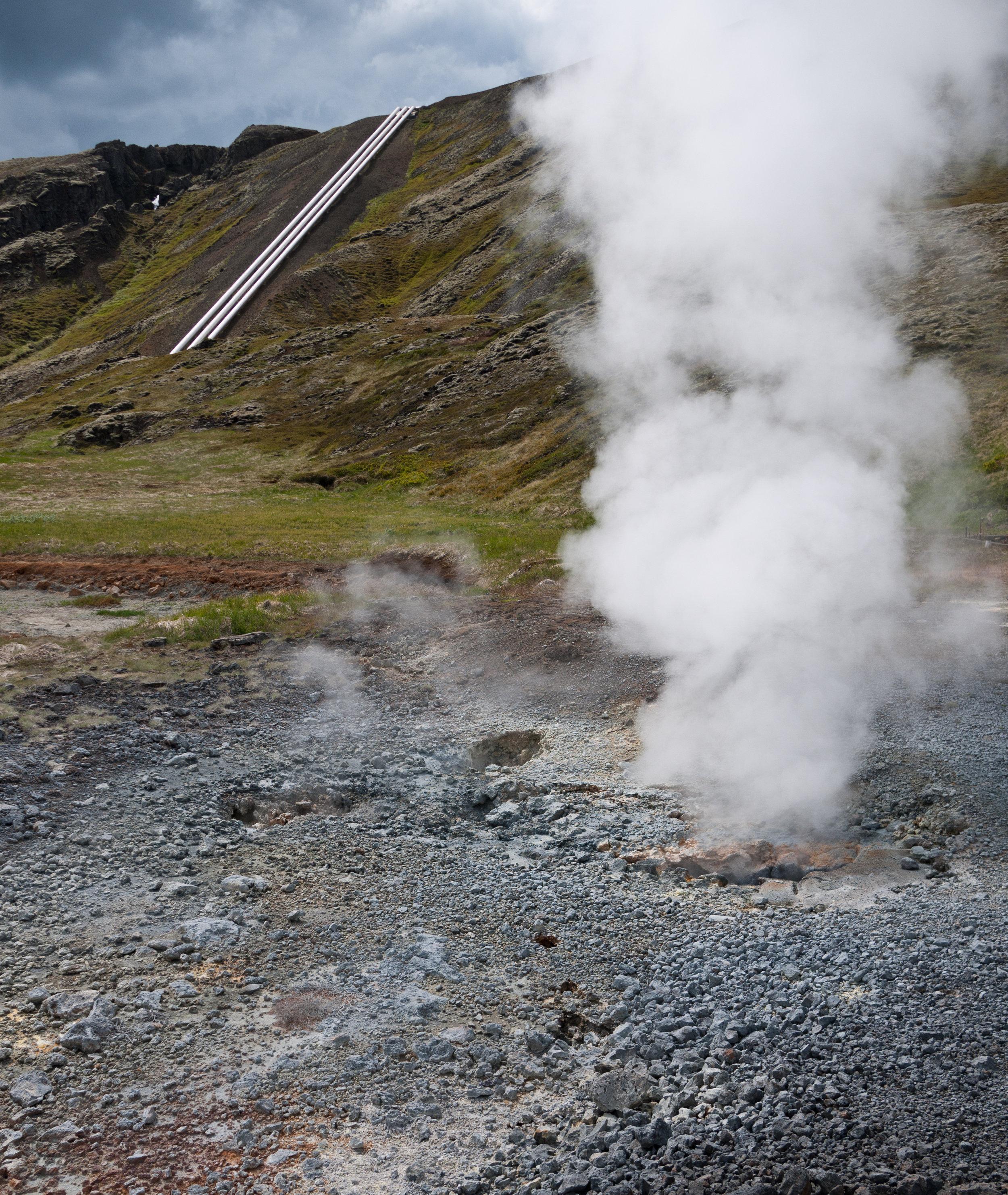 Geothermal Hole.jpg