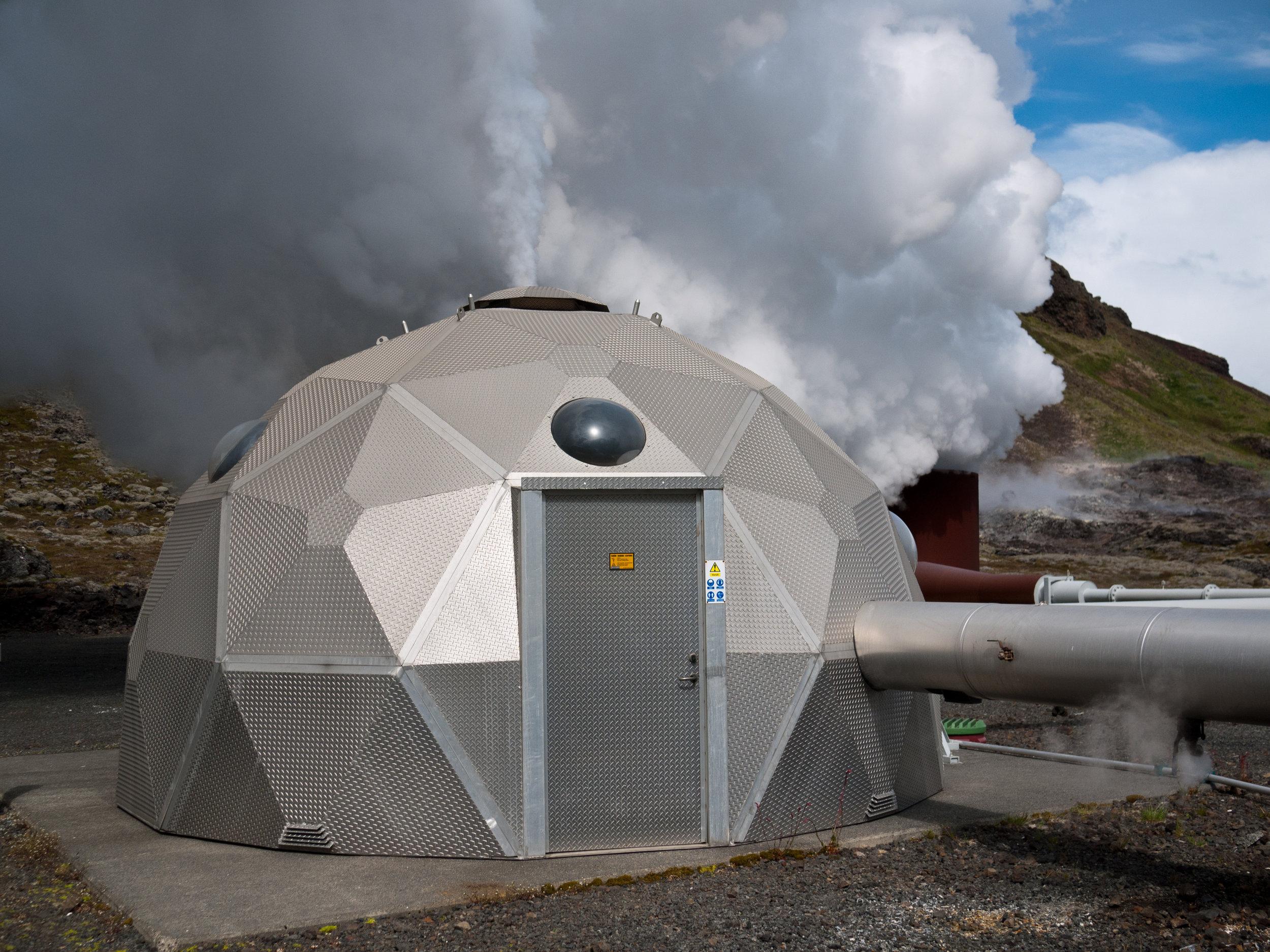 Geothermal Steaming Borehole.jpg