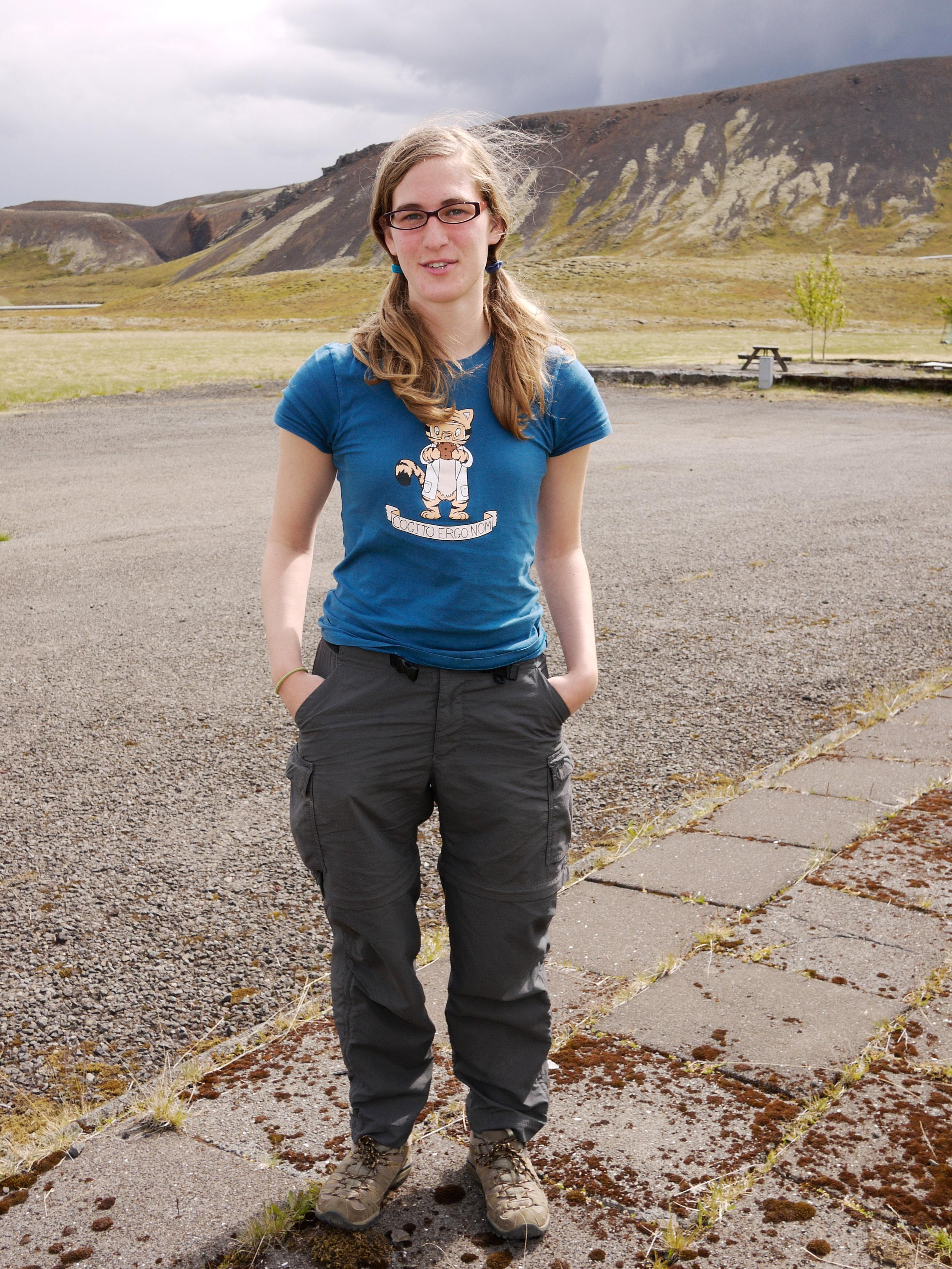 Emily Geothermal.jpg