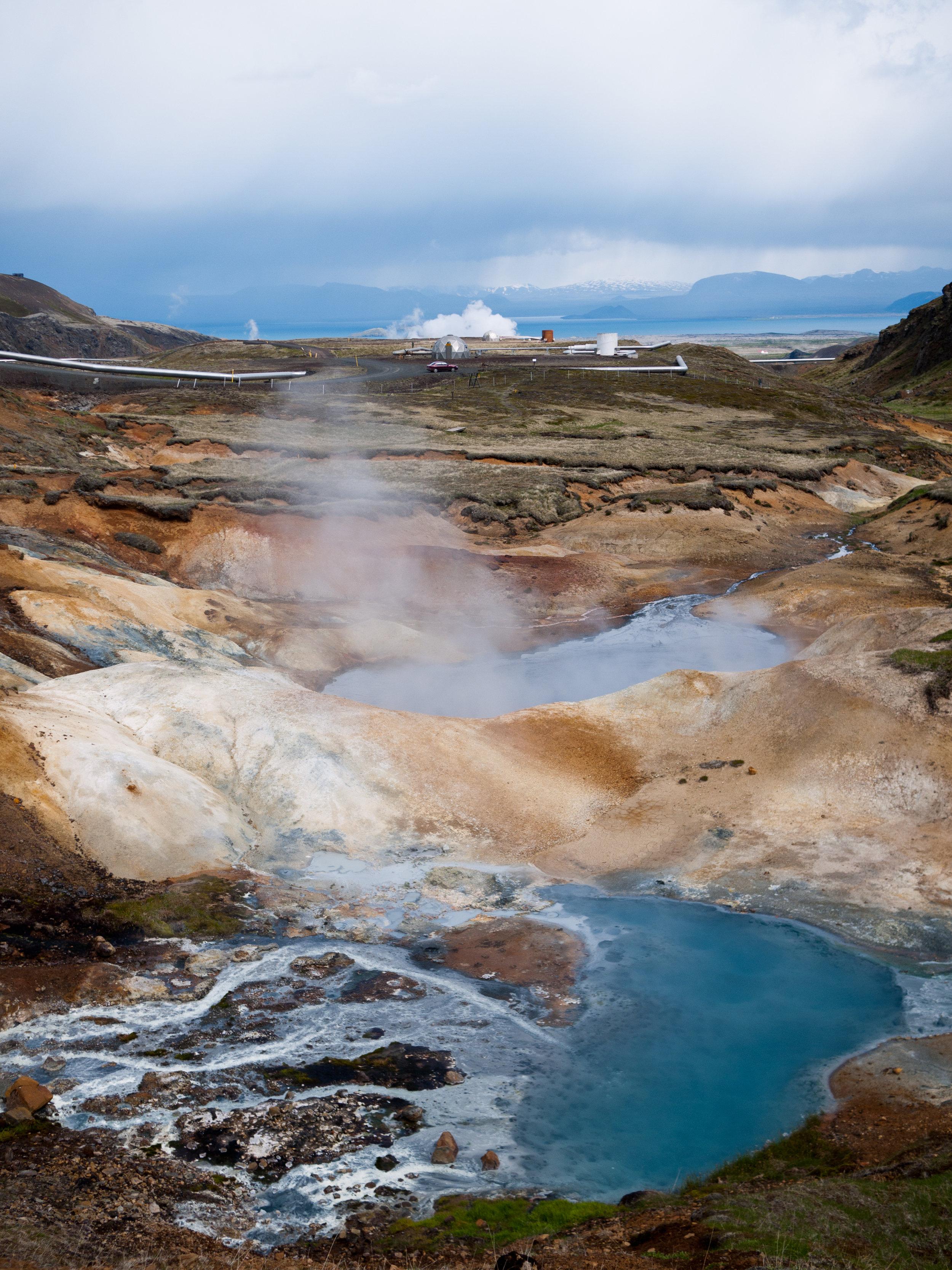Geothermal Overview.jpg