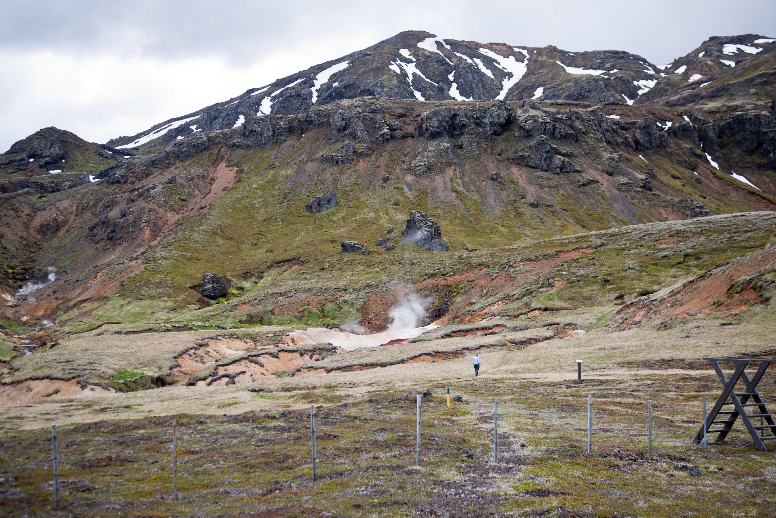 Geothermal Tundra.jpg