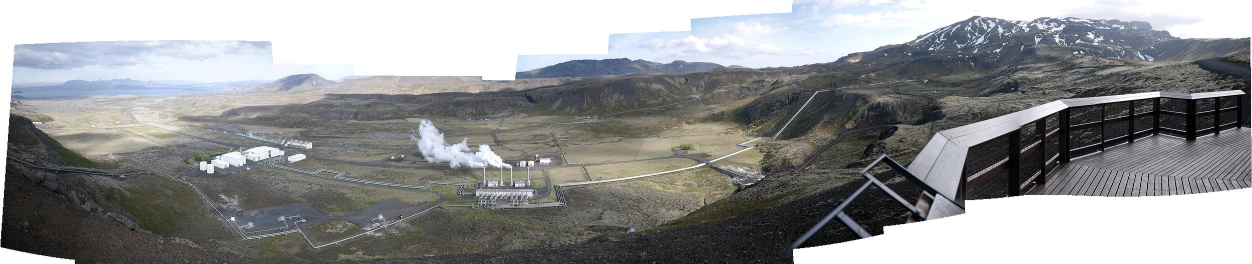 Geothermal Pano small.jpg