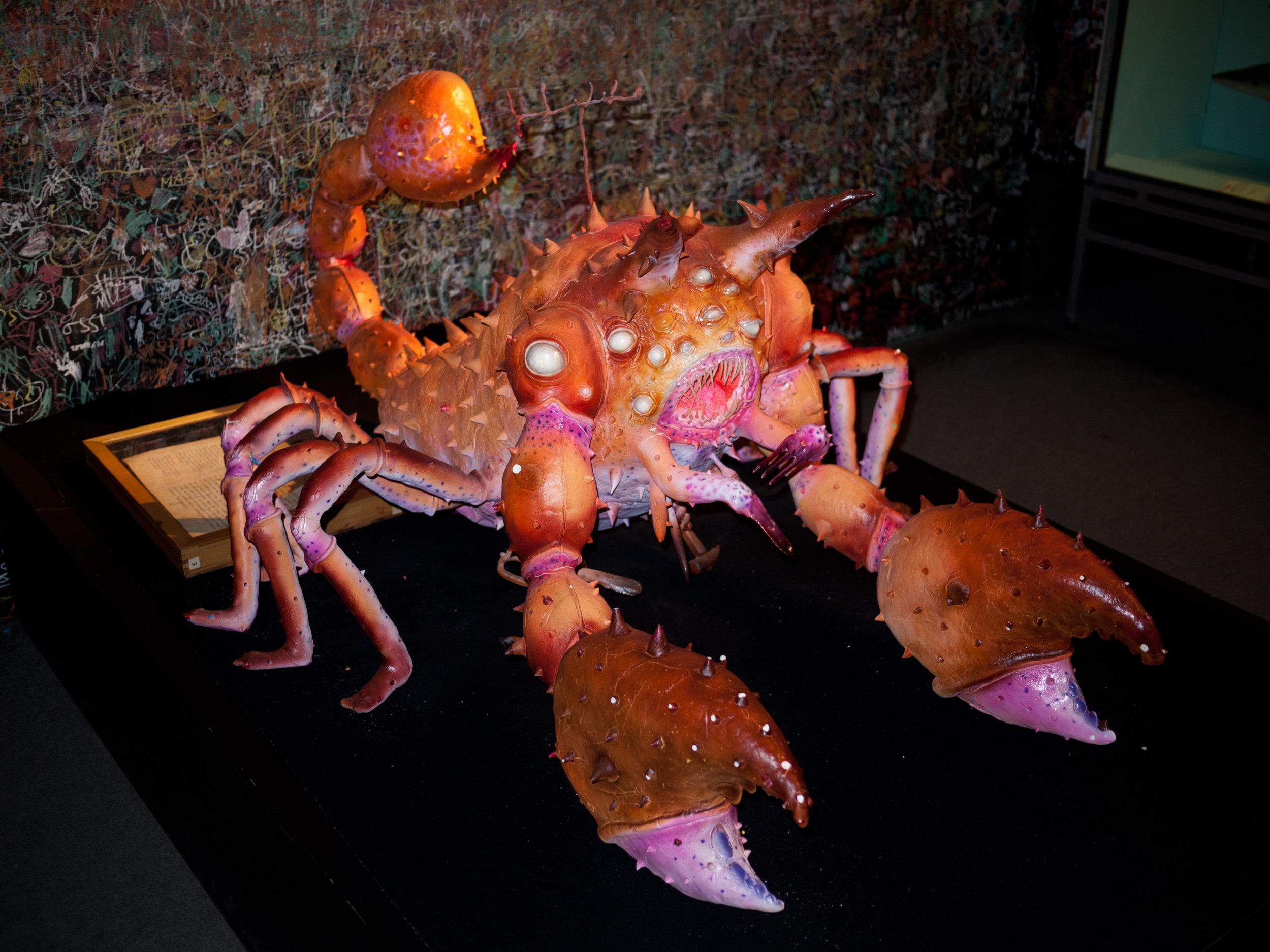 Evil Crab.jpg