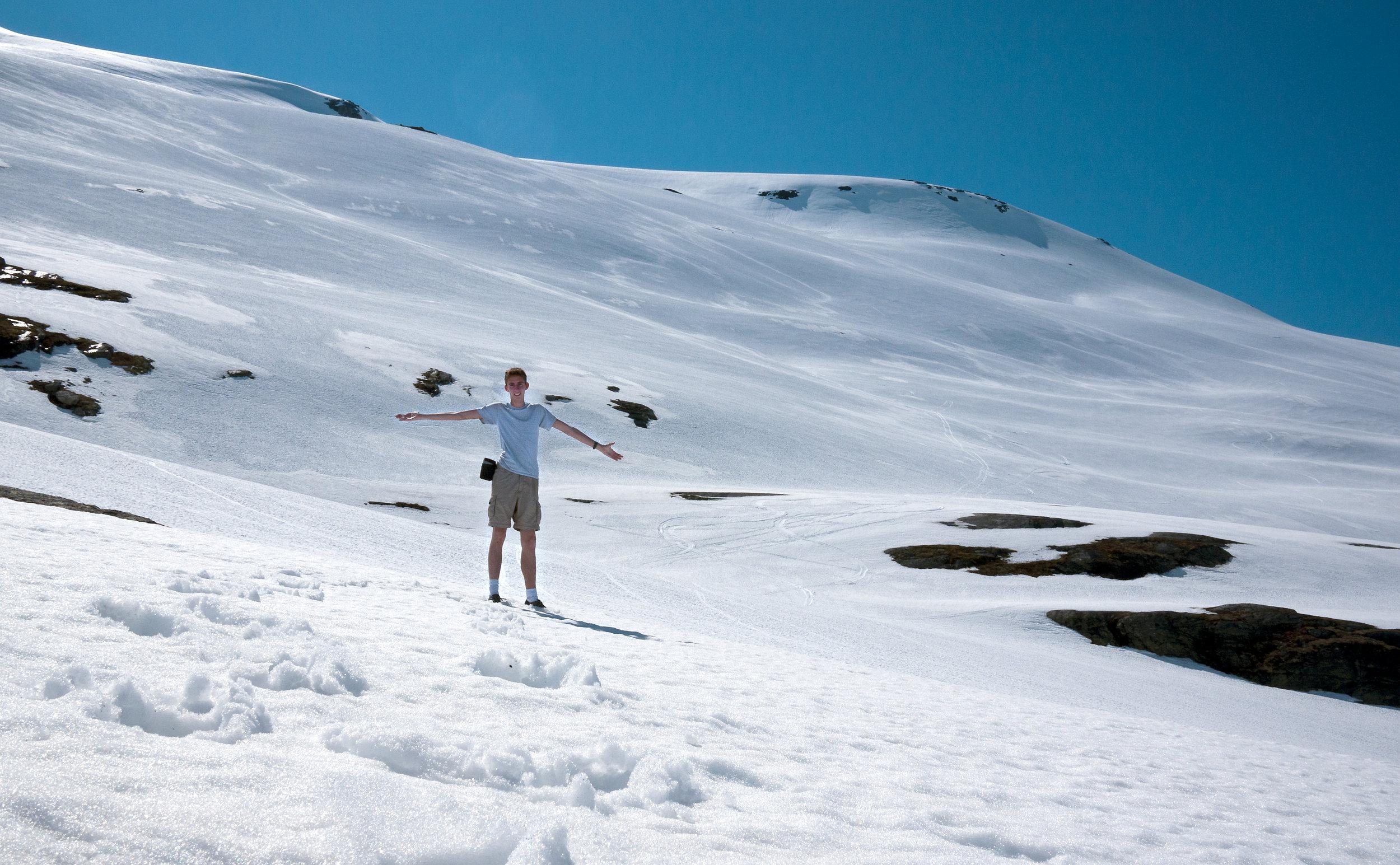 GlacierHi.jpg