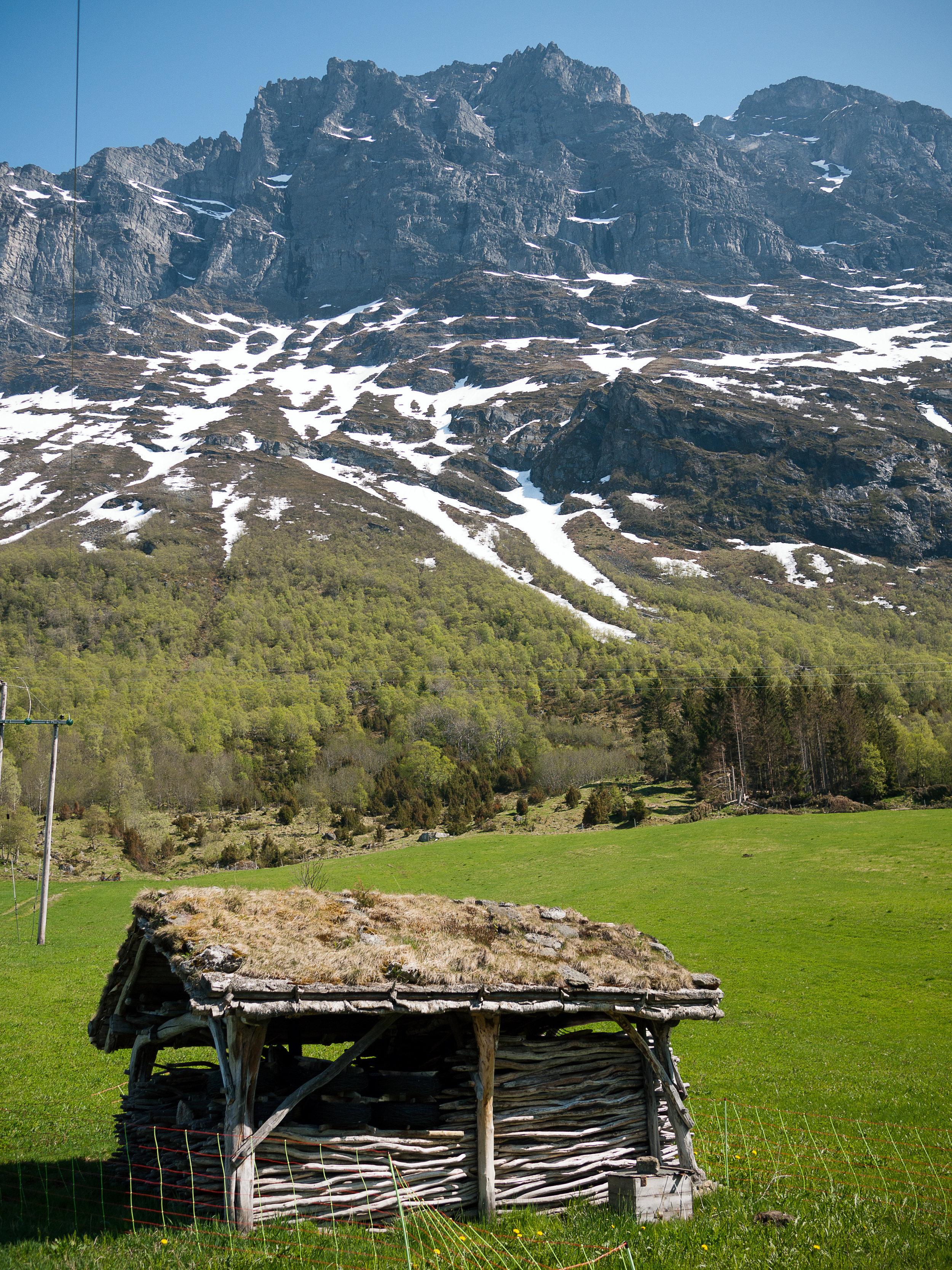Norweigian Farm2.jpg