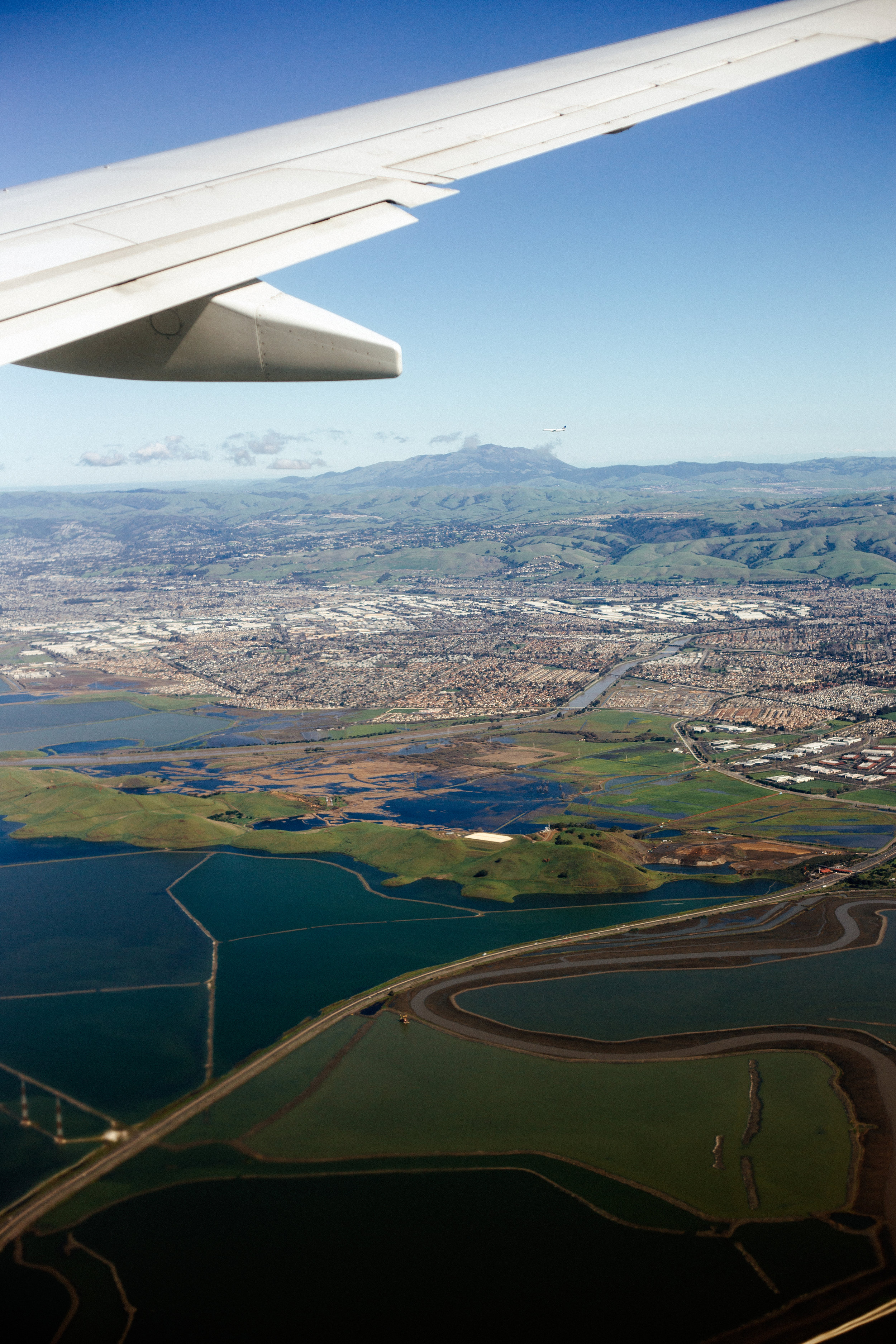PDX to SFO 2-17 7.jpg