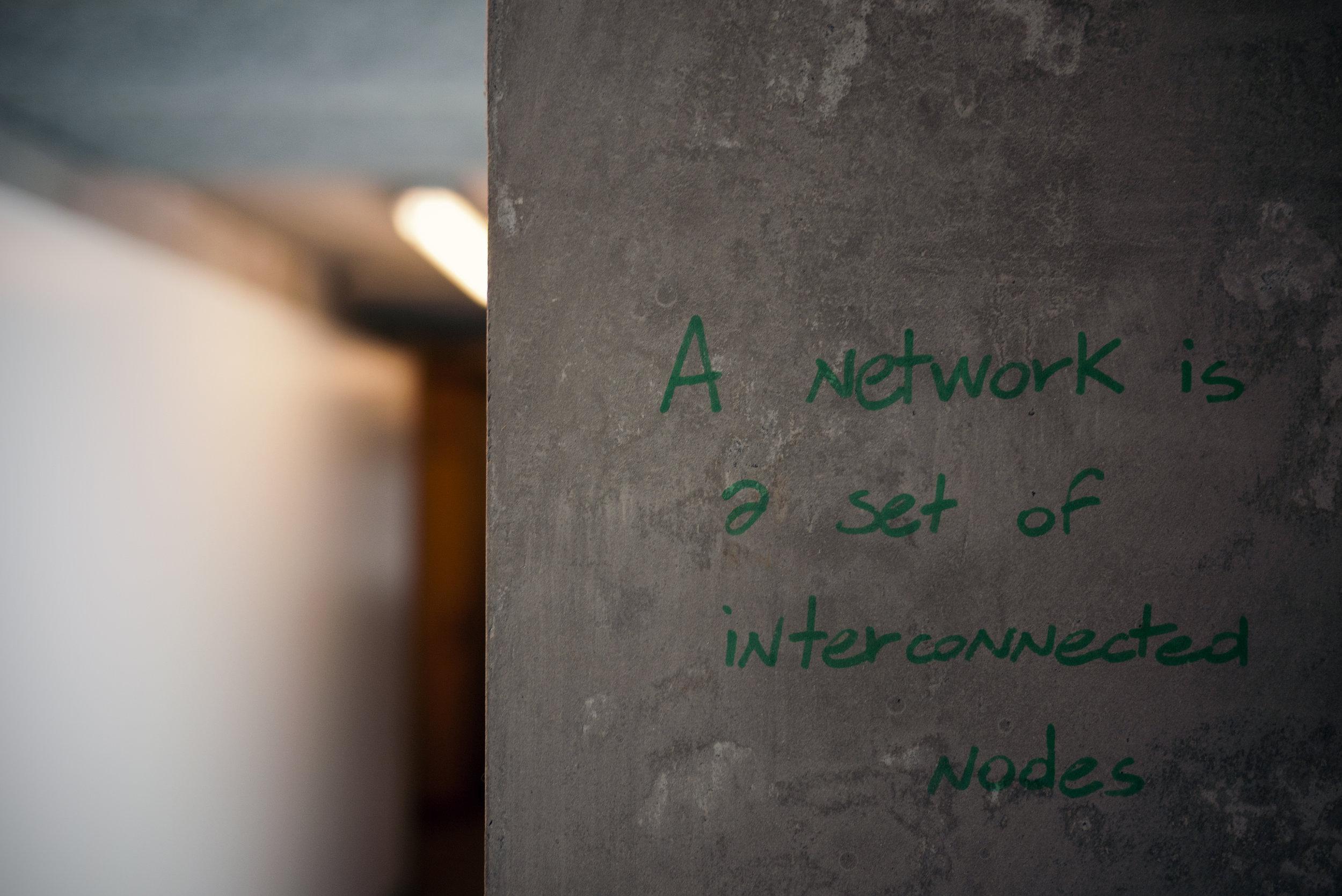 NetworkNodes.jpg