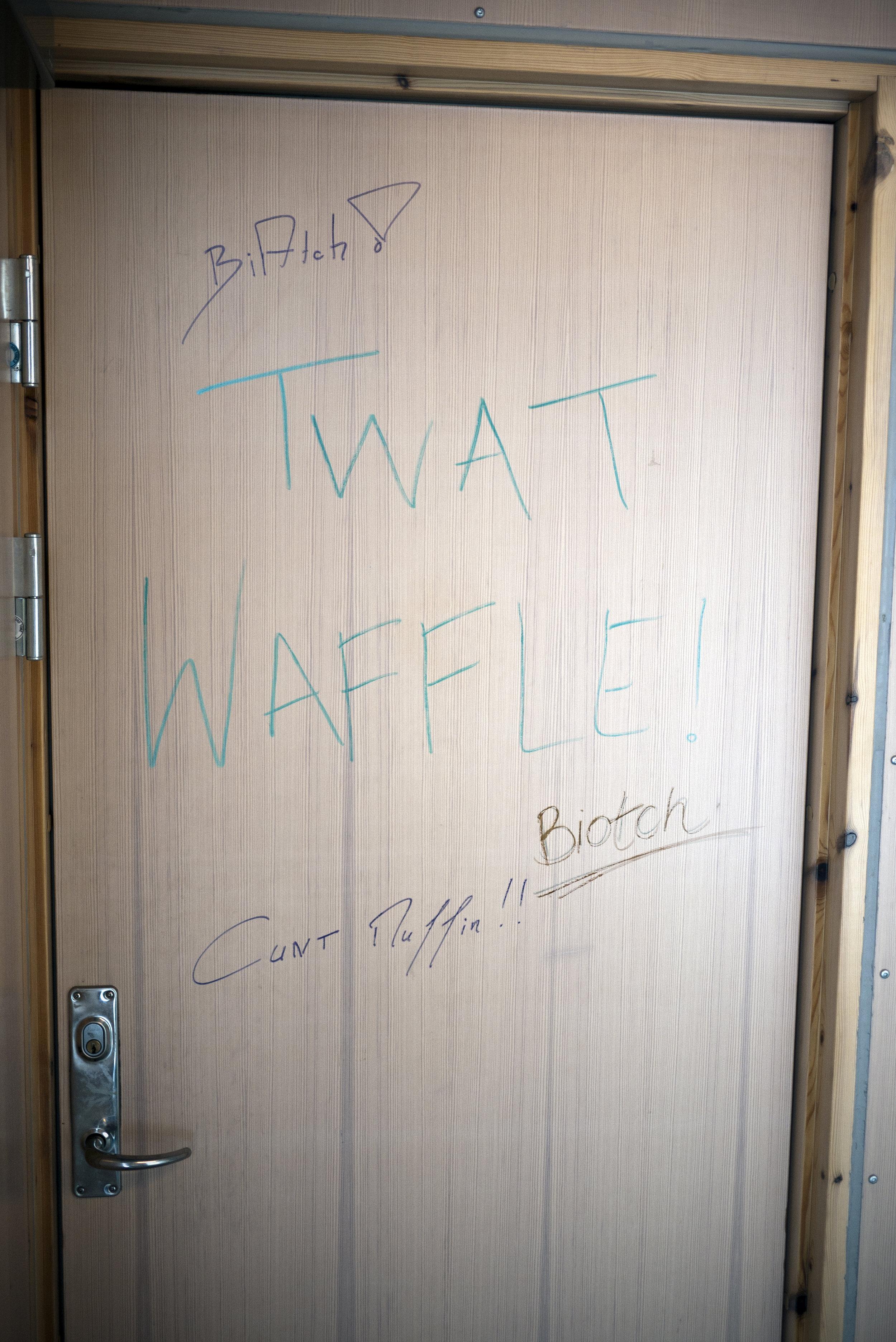 TwatWaffle.jpg