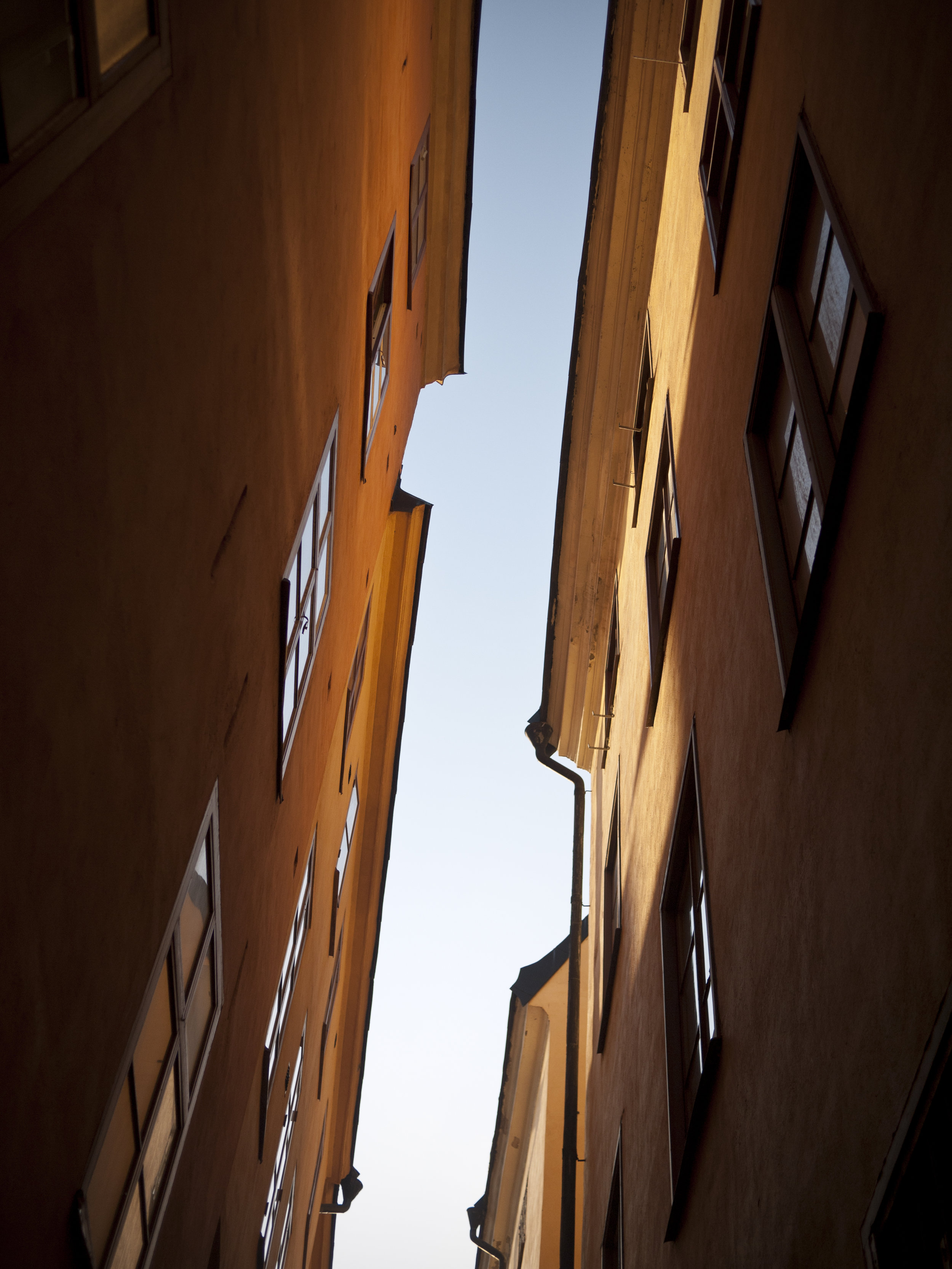 RoofGap.jpg