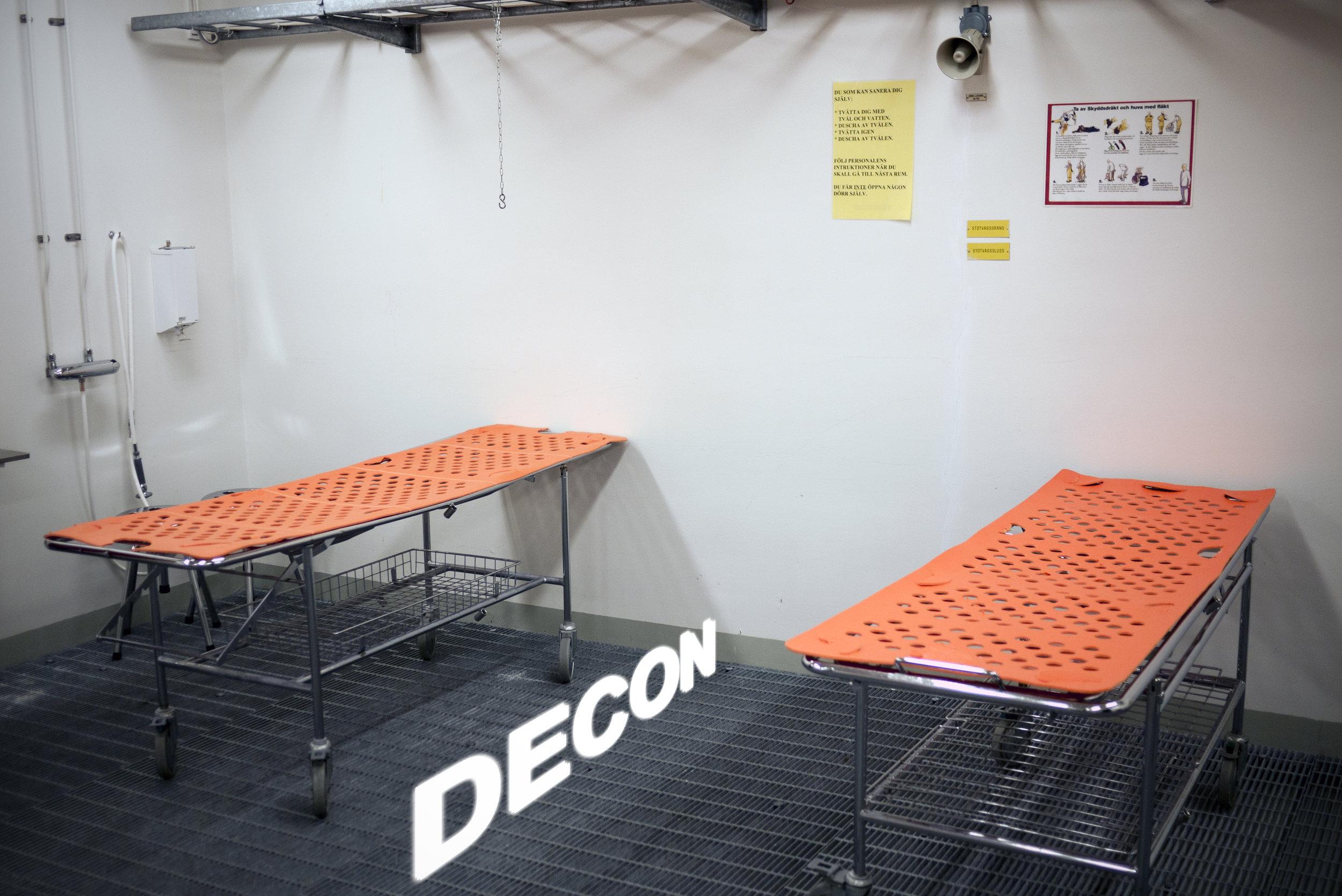 DECON.jpg