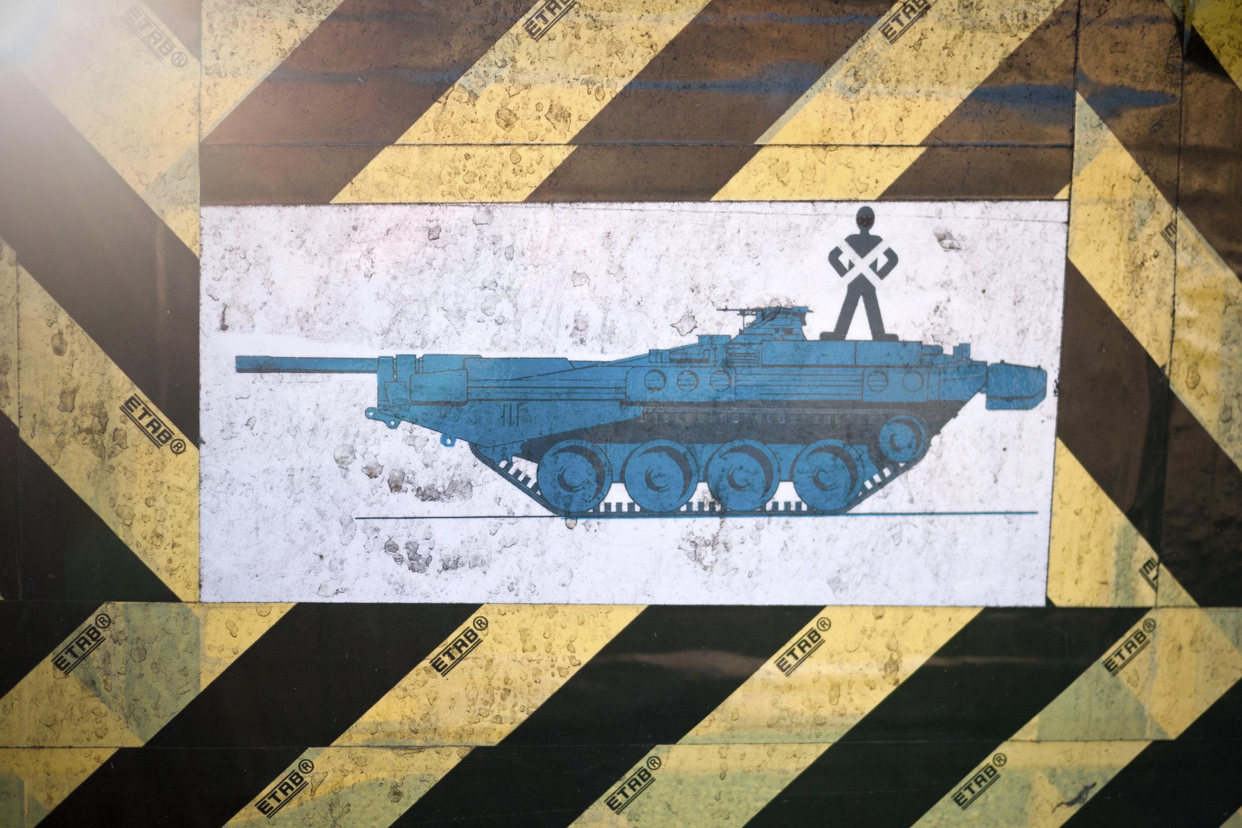 TankLabel.jpg