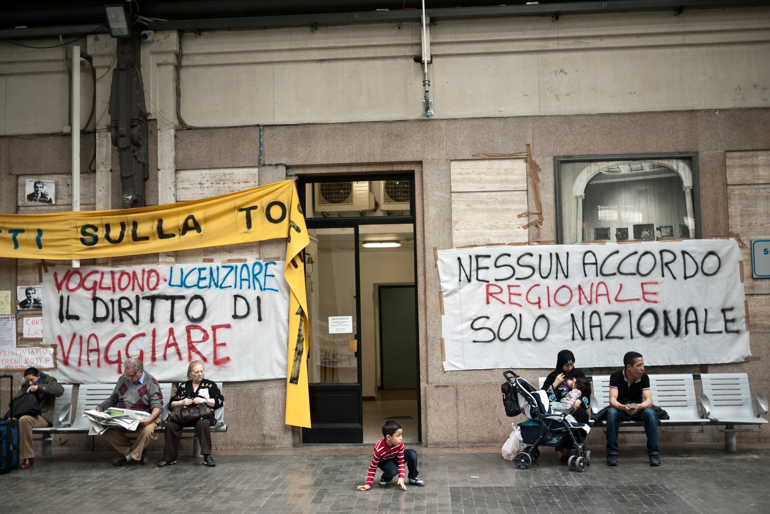 ItalianStrike.jpg