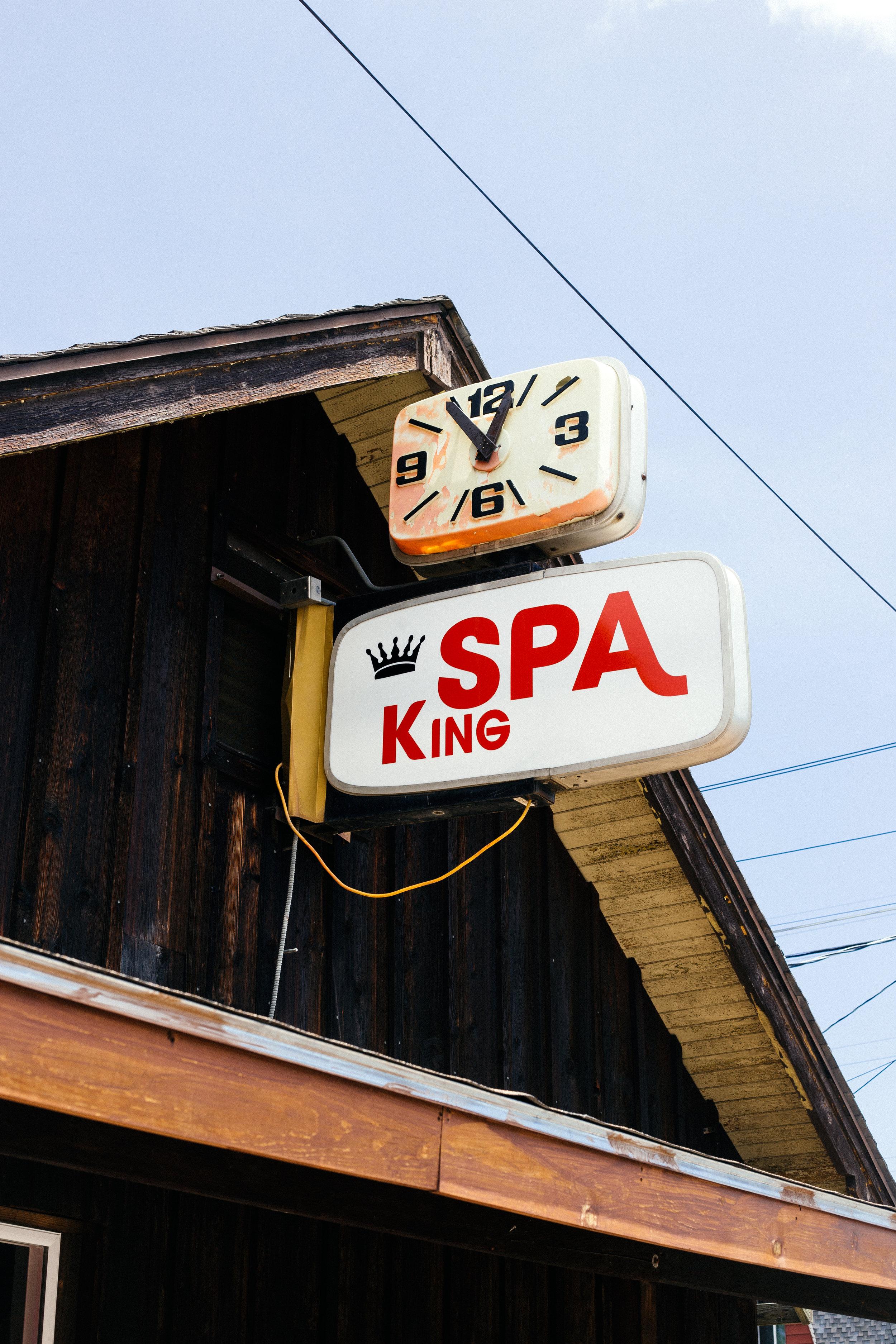 Spa King.jpg