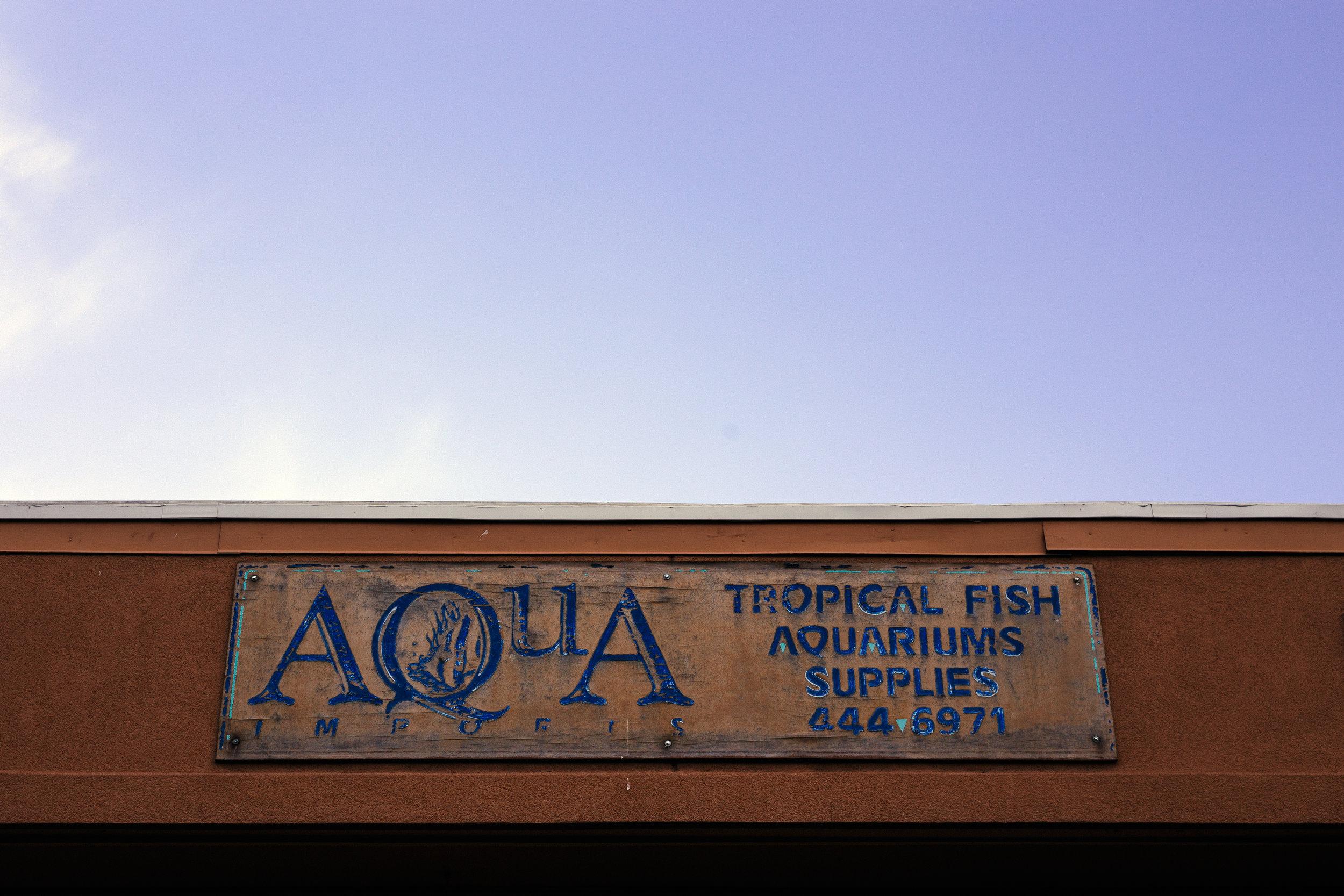 Aqua Imports.jpg