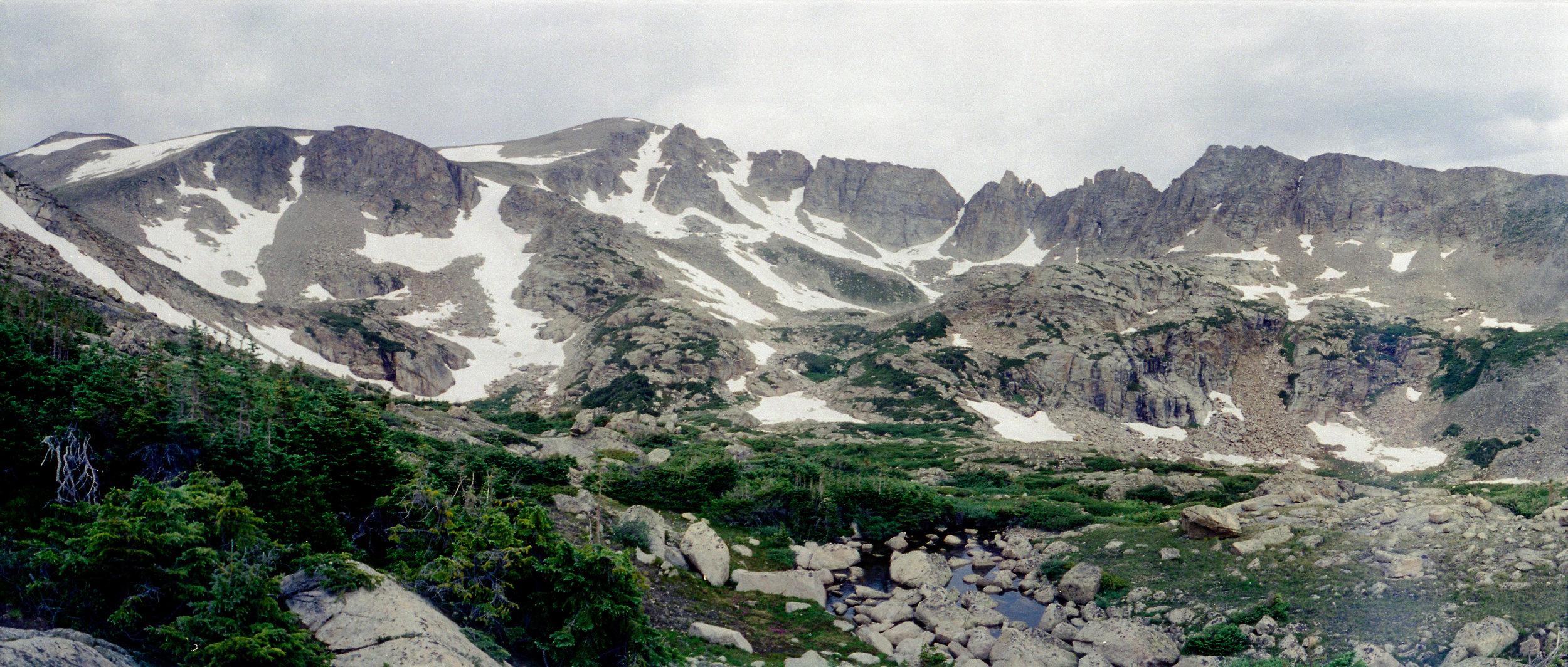 Horizont - Kodak 400 - 013 eh.jpg