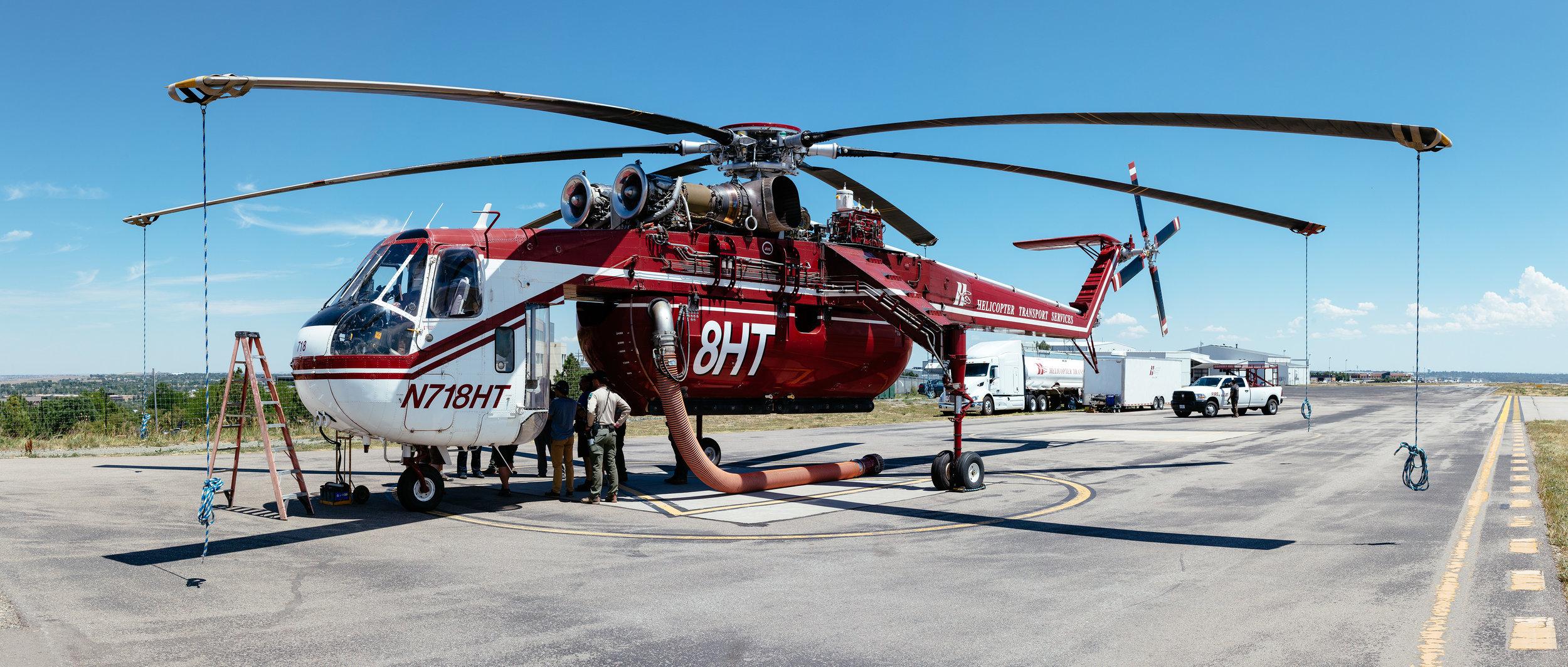 Firefighting Skycrane Pano.jpg