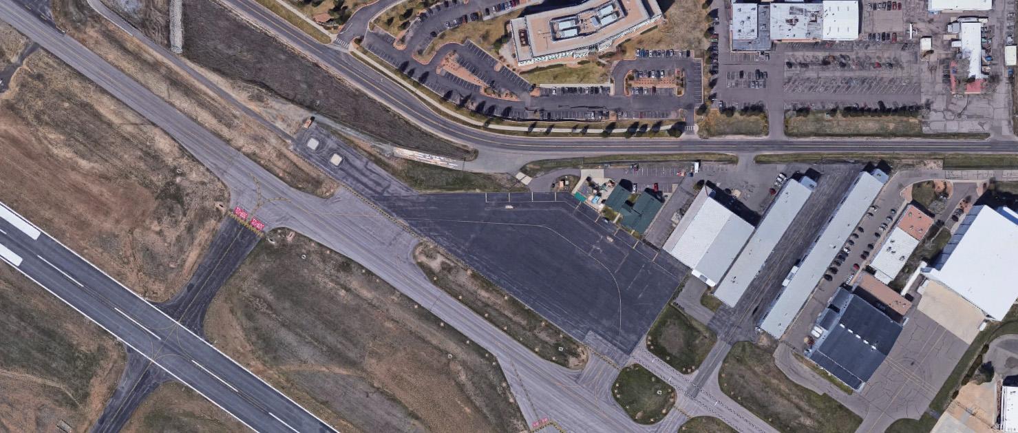 USFS Broomfield Base.jpg