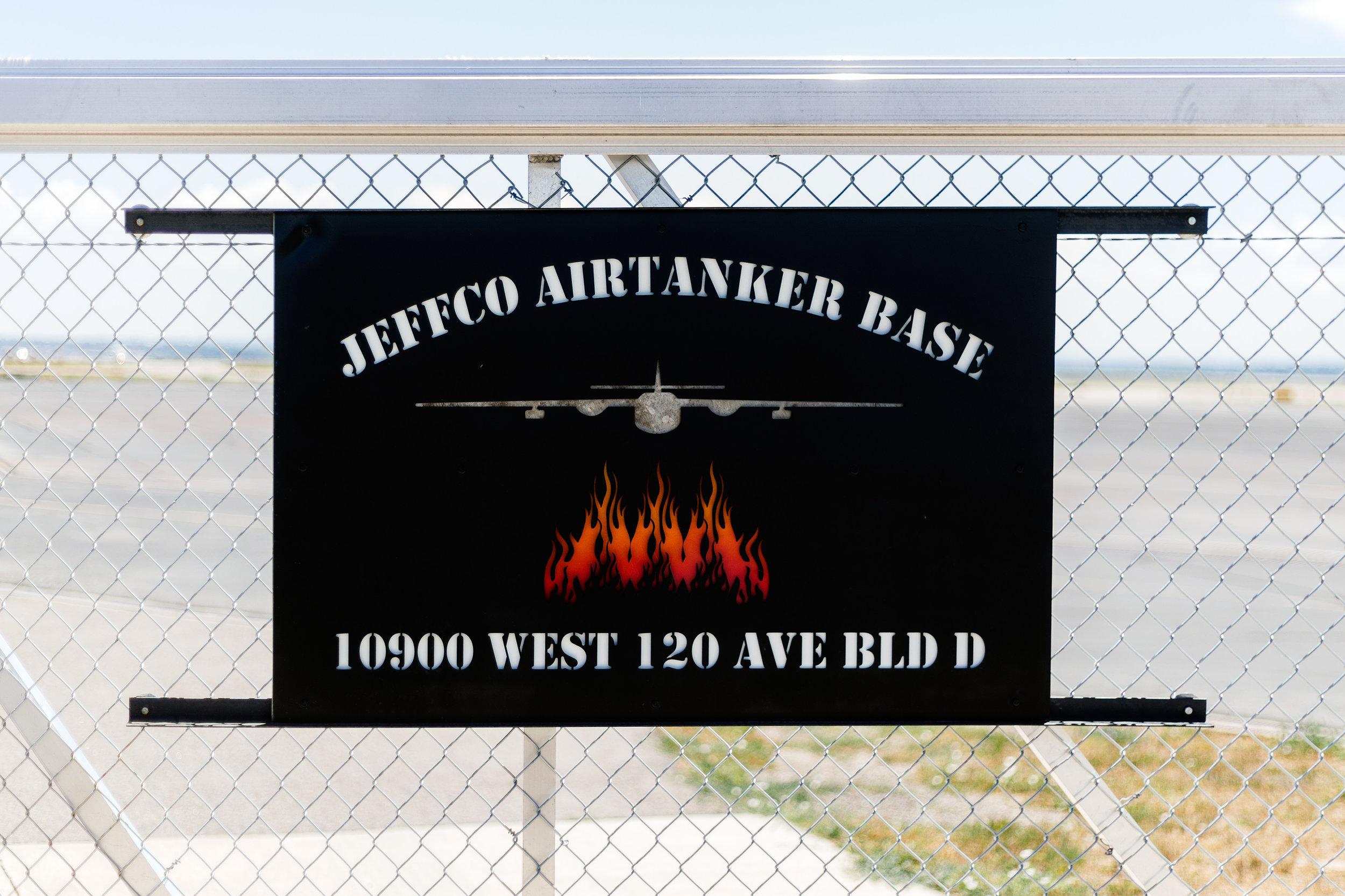 Jeffco Airtanker Base.jpg
