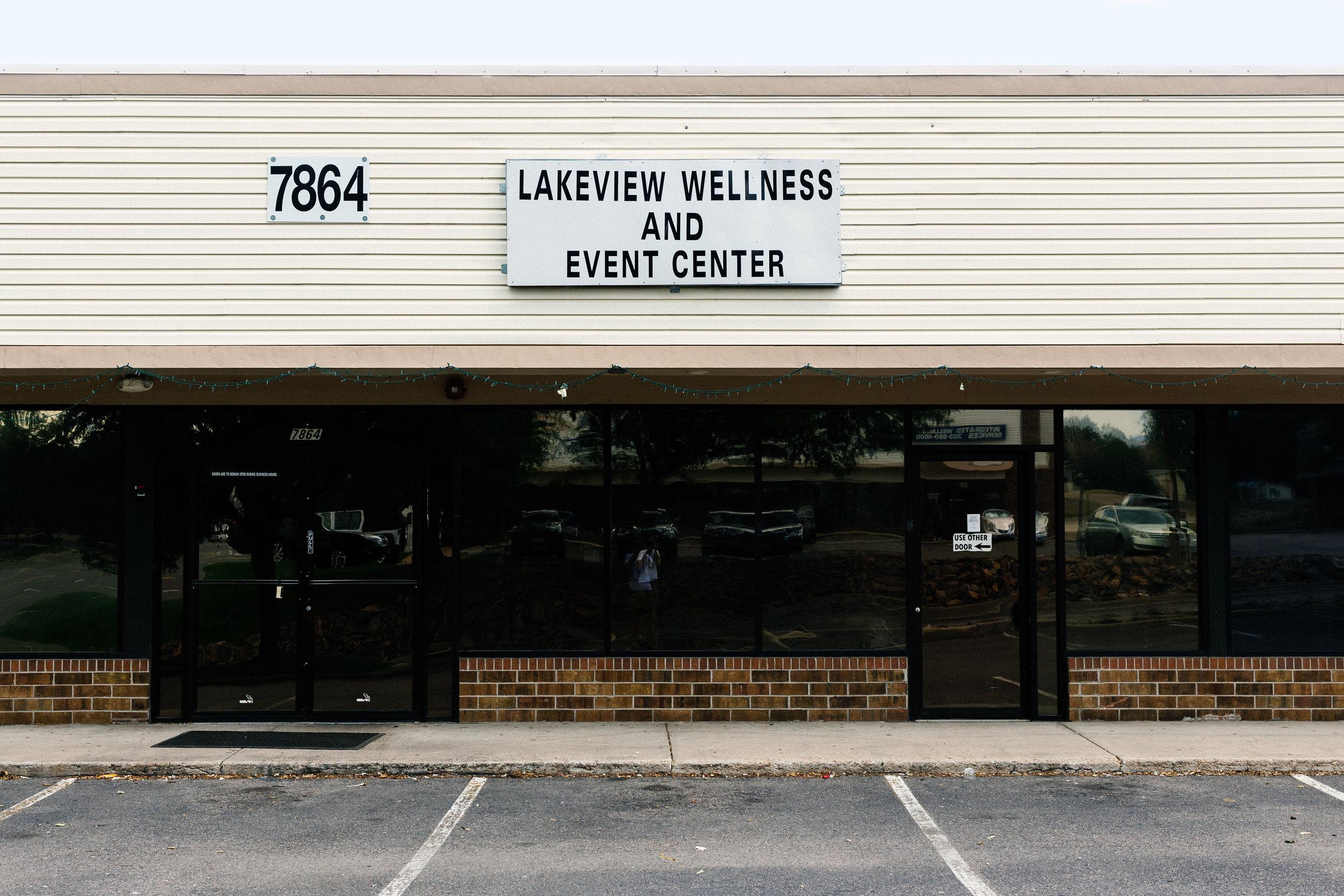 Lakewood Strip 5.jpg
