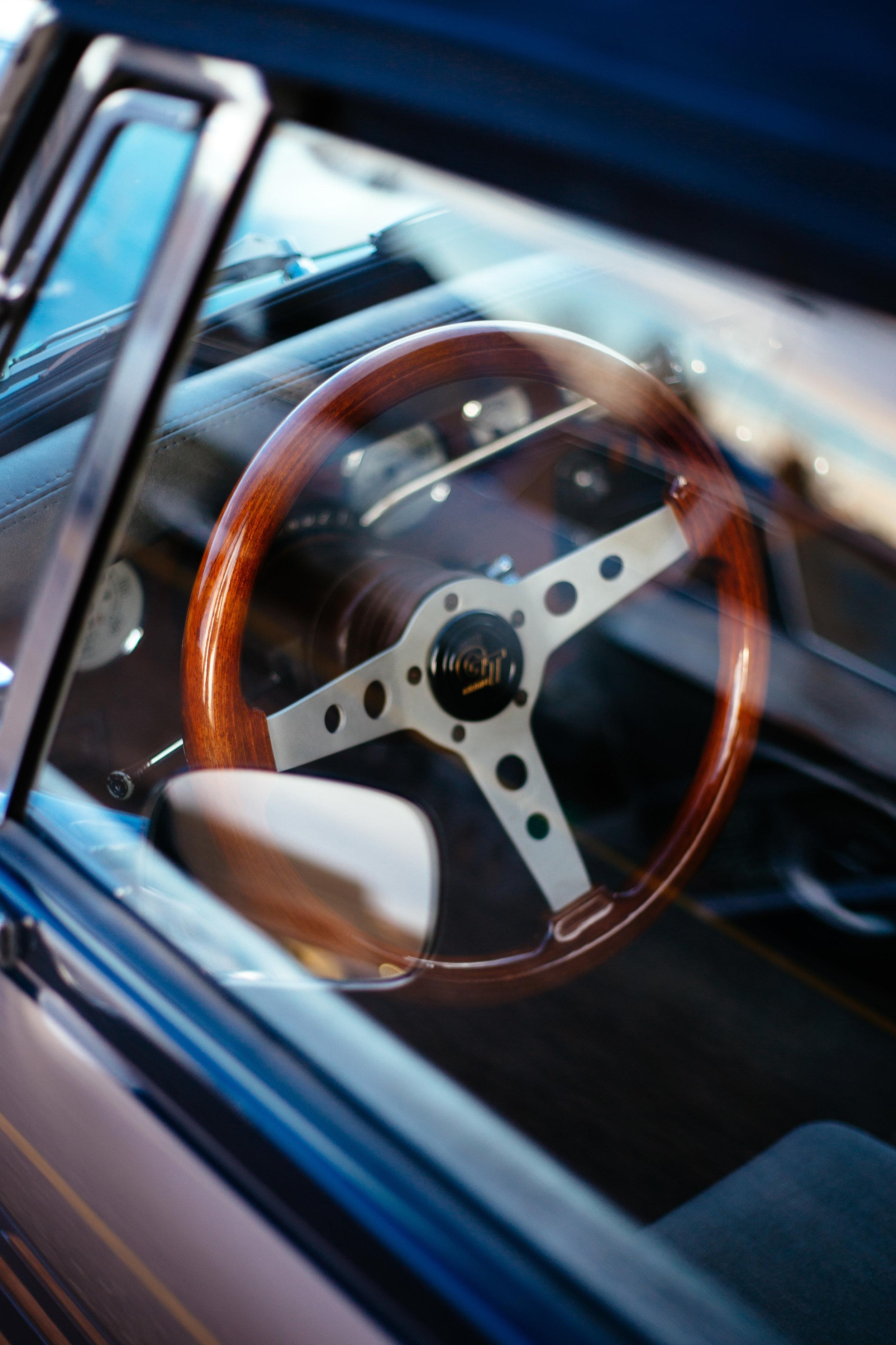 Cars and Coffee 3-17 10.jpg