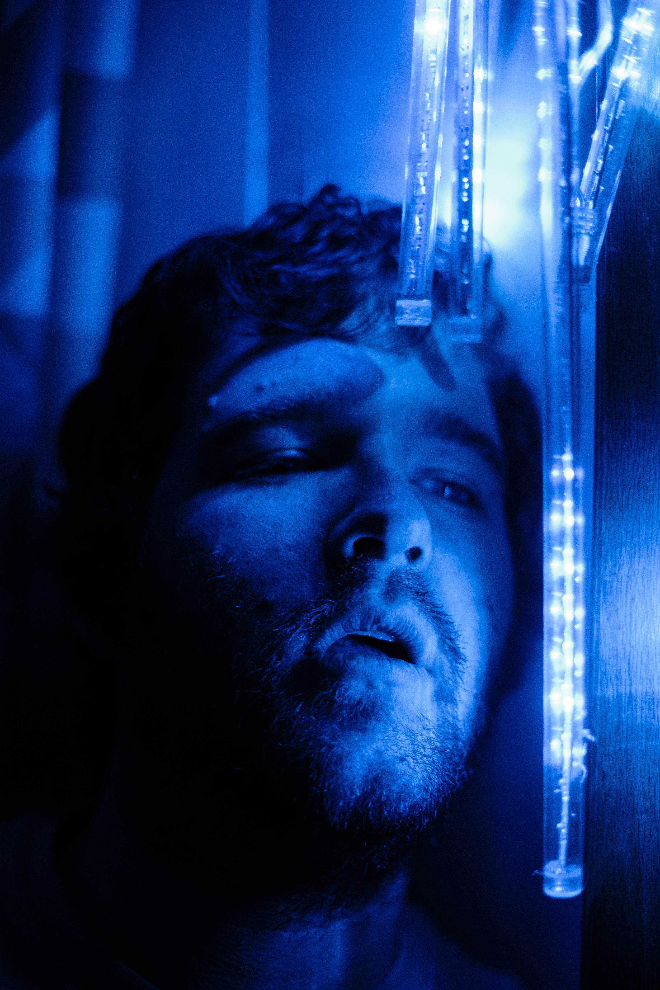 Blue Bathroom Light 4.jpg