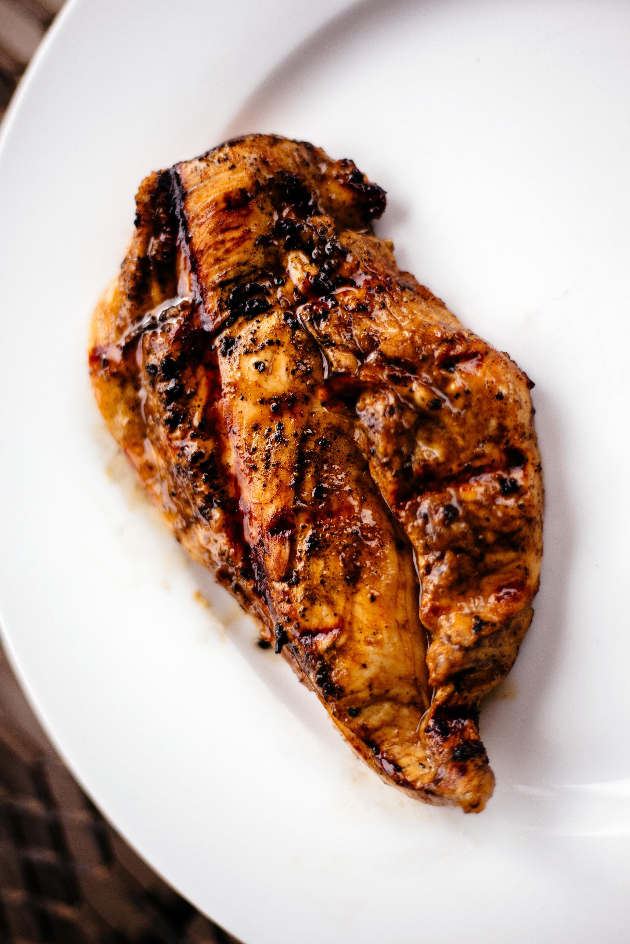 BBQ Chicken 2 edit.jpg