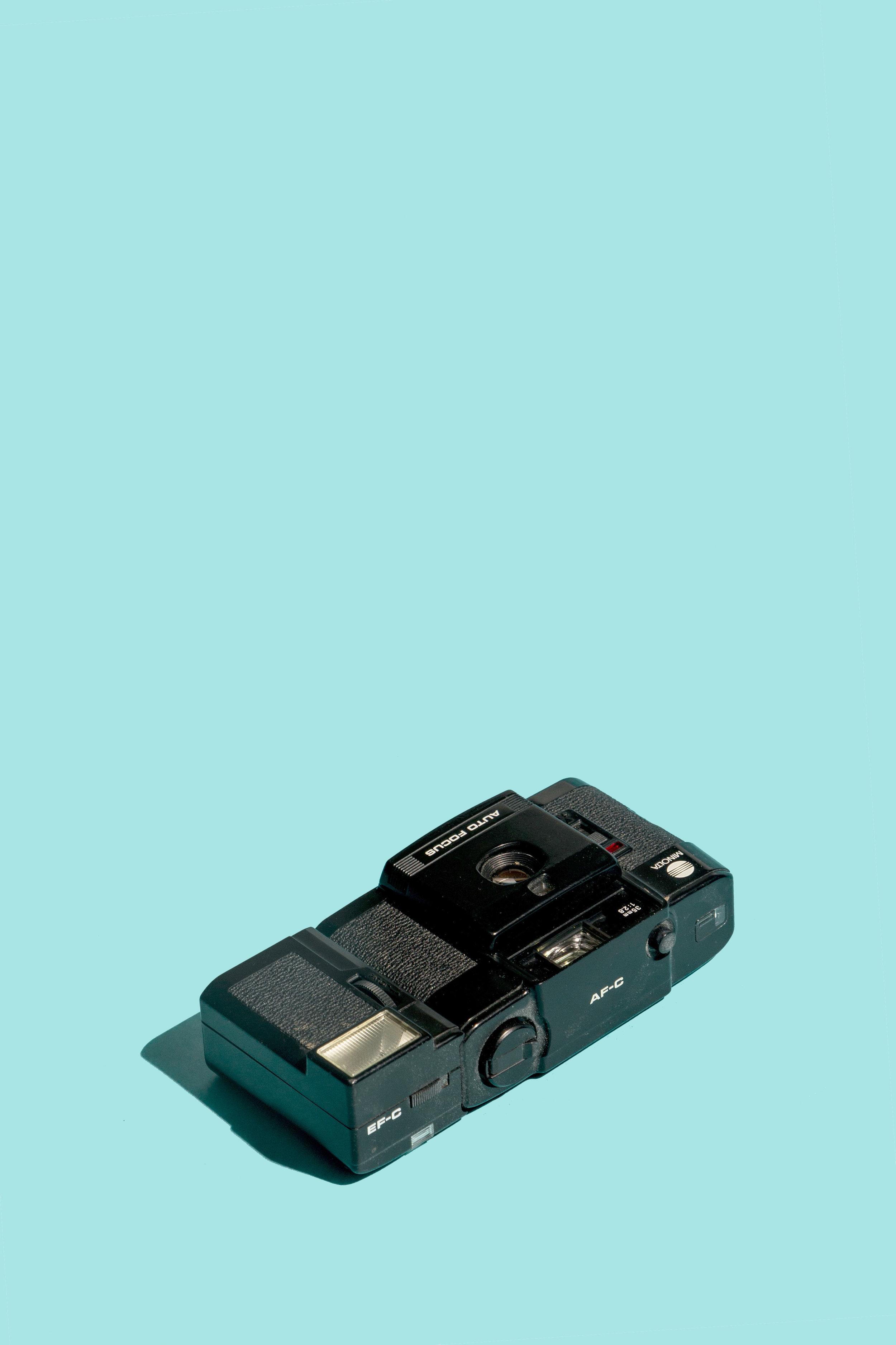 Minolta AF-C Cranna Style - take 2-3 edit.jpg