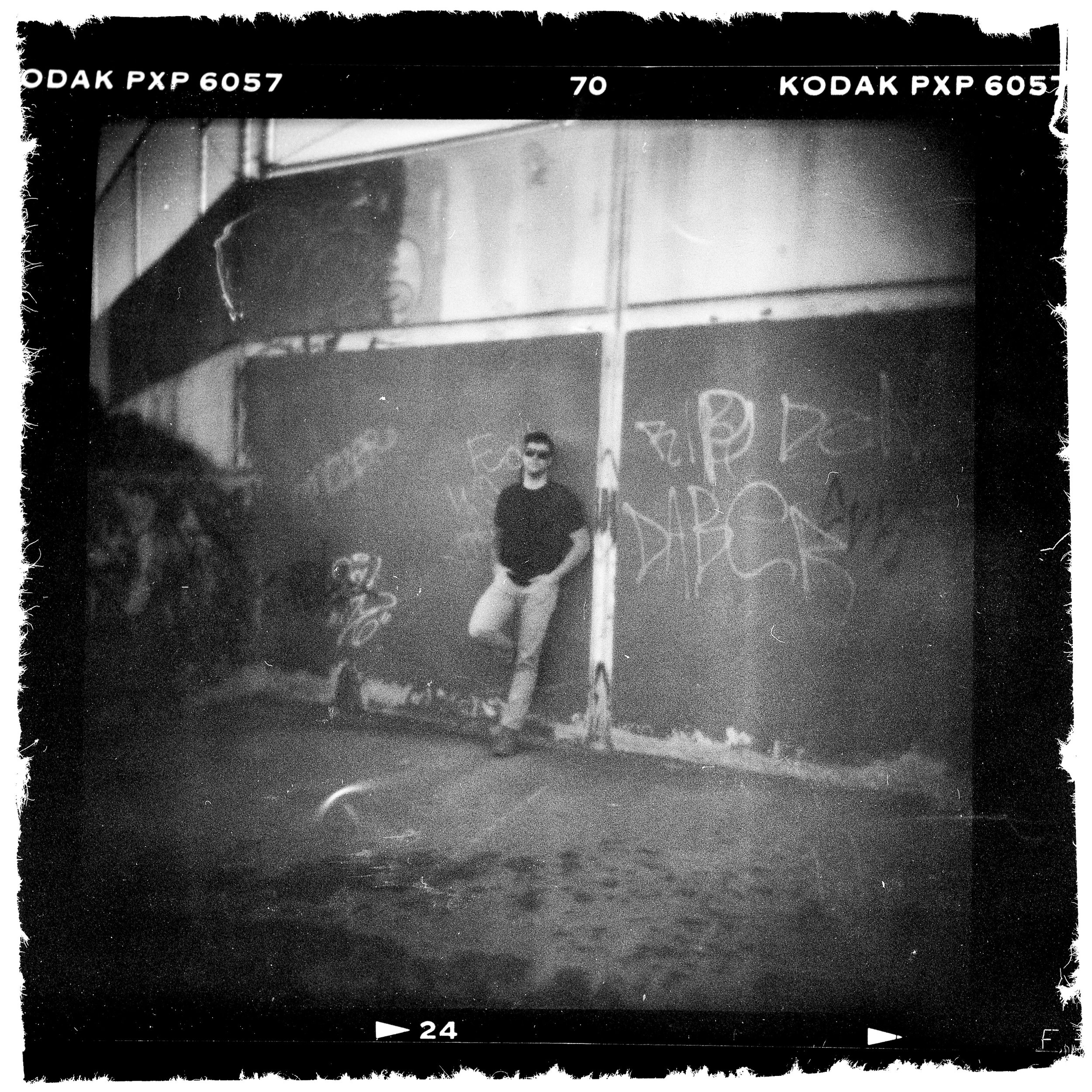 Holga 121717 - 023 full.jpg