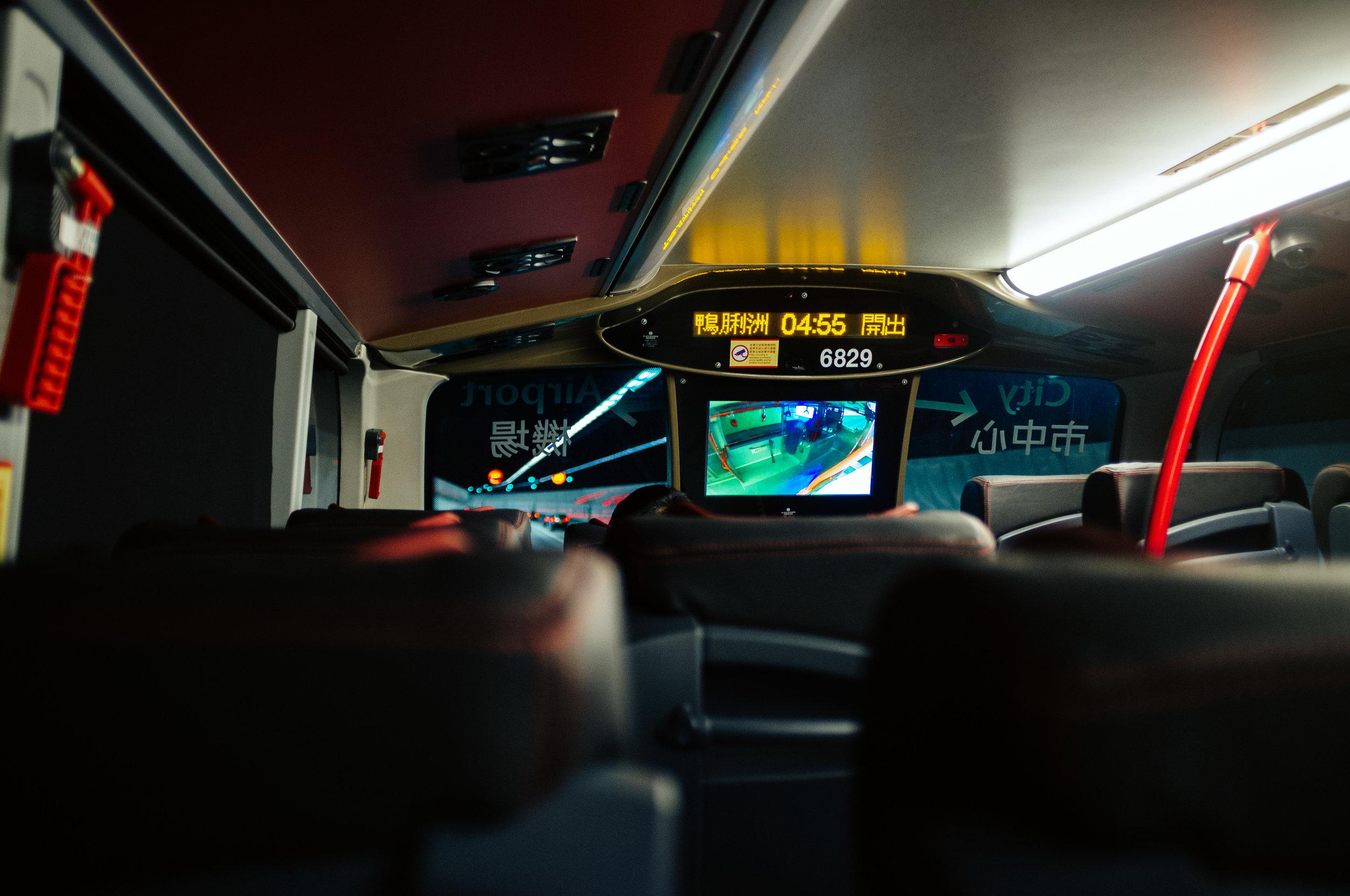 A21 Bus Ride 9.jpg