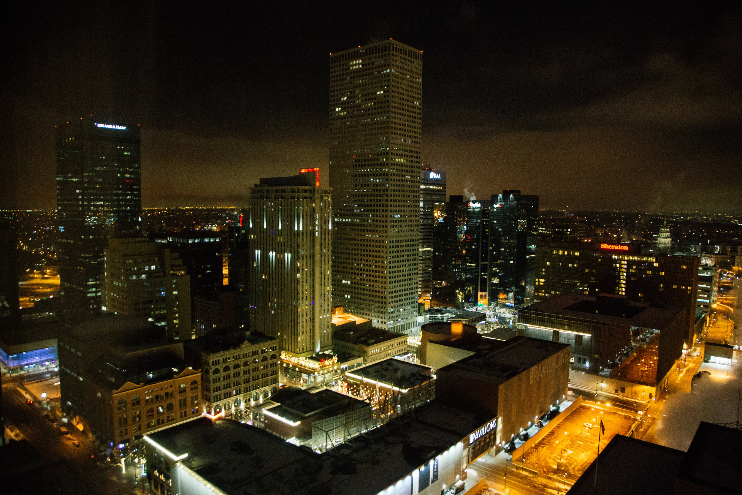 Downtown Denver From Hyatt 1.jpg