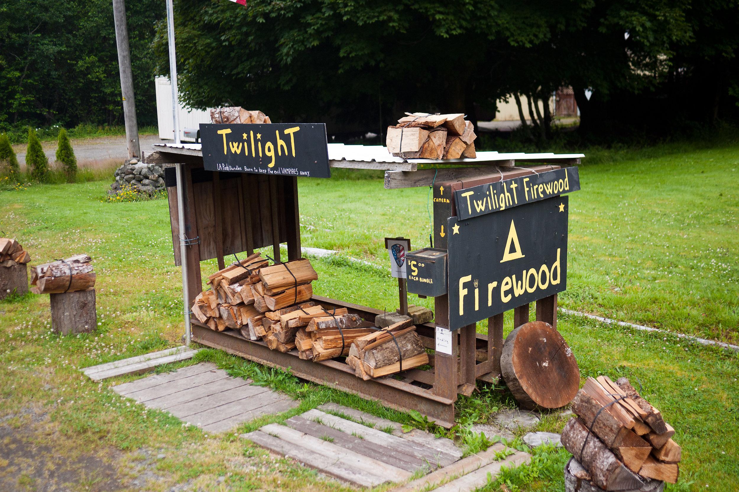 Twilight Firewood.jpg