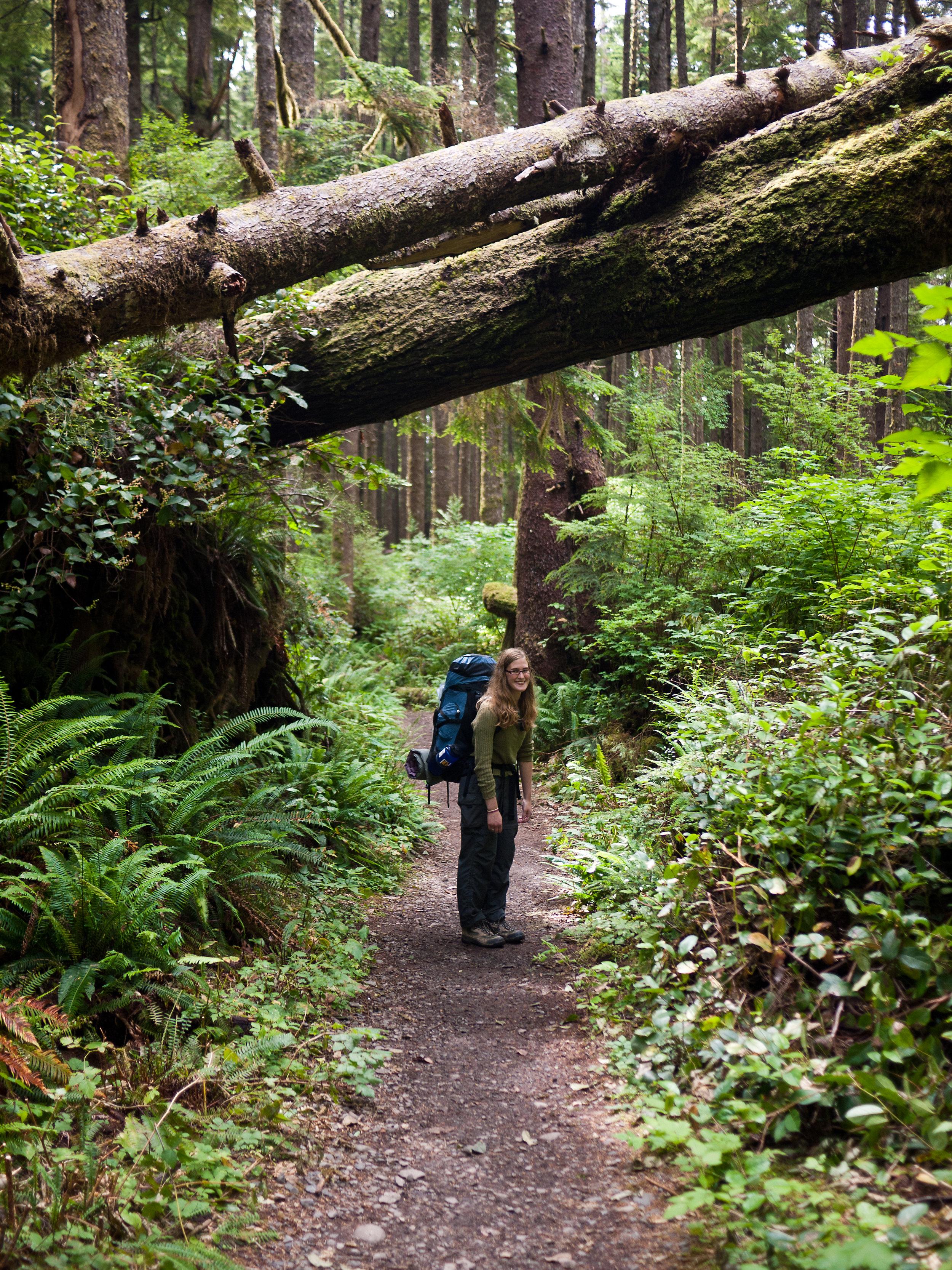 Emily Under Fallen Tree.jpg