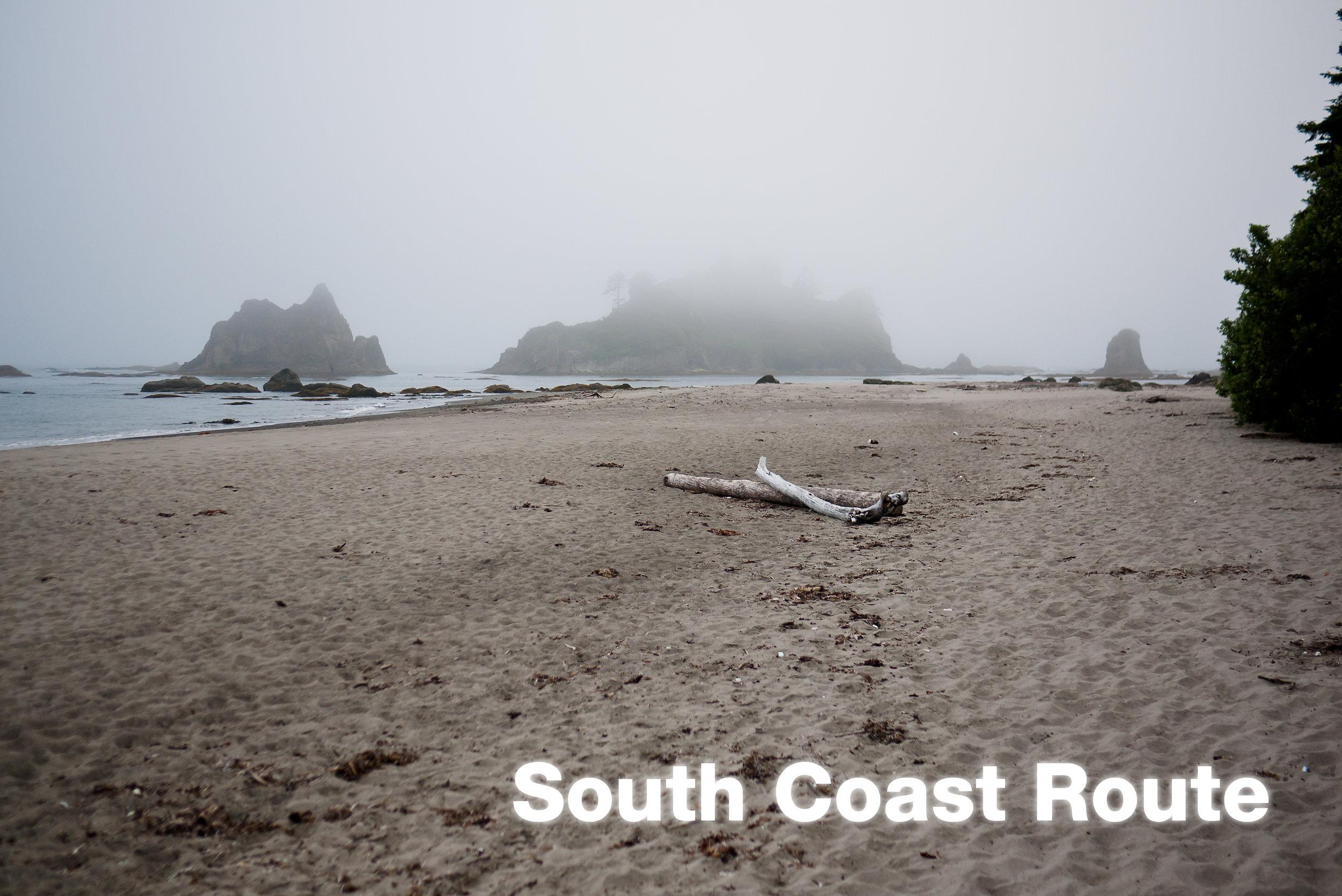 South Coast Route.jpg