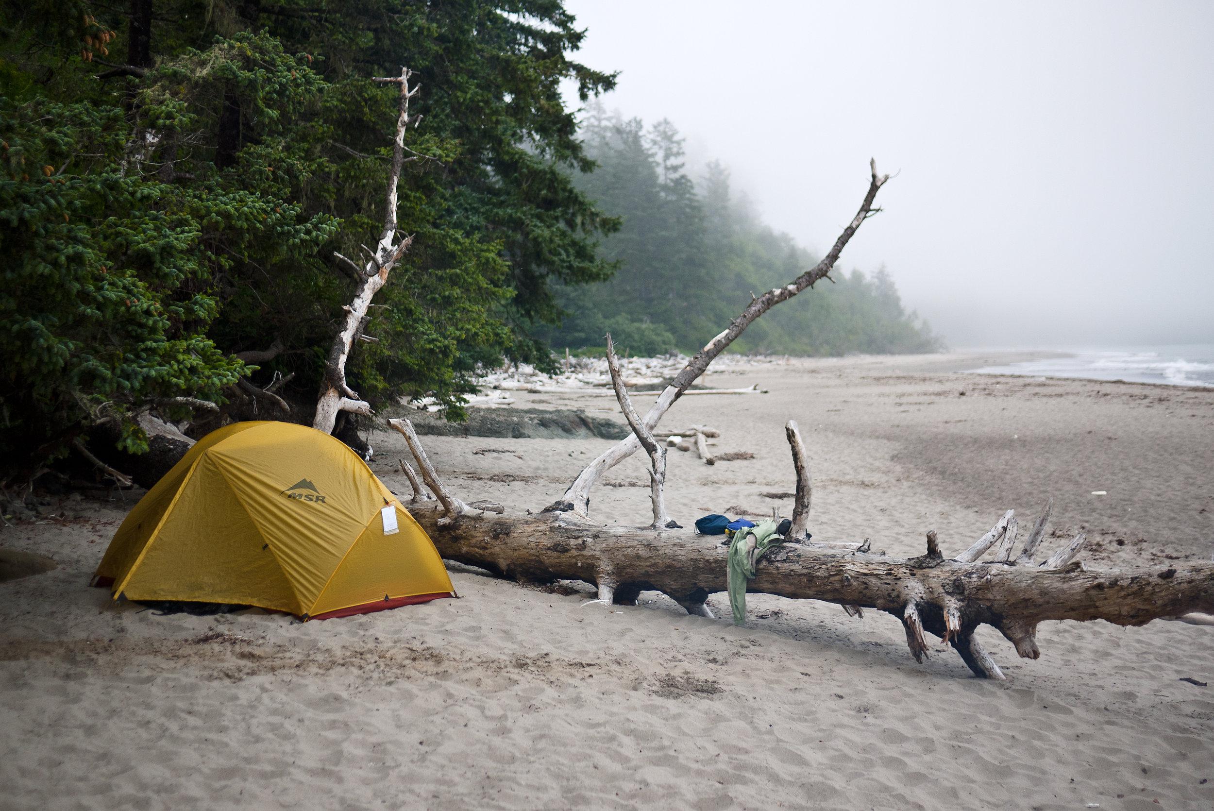 Toleak Camp Site.jpg