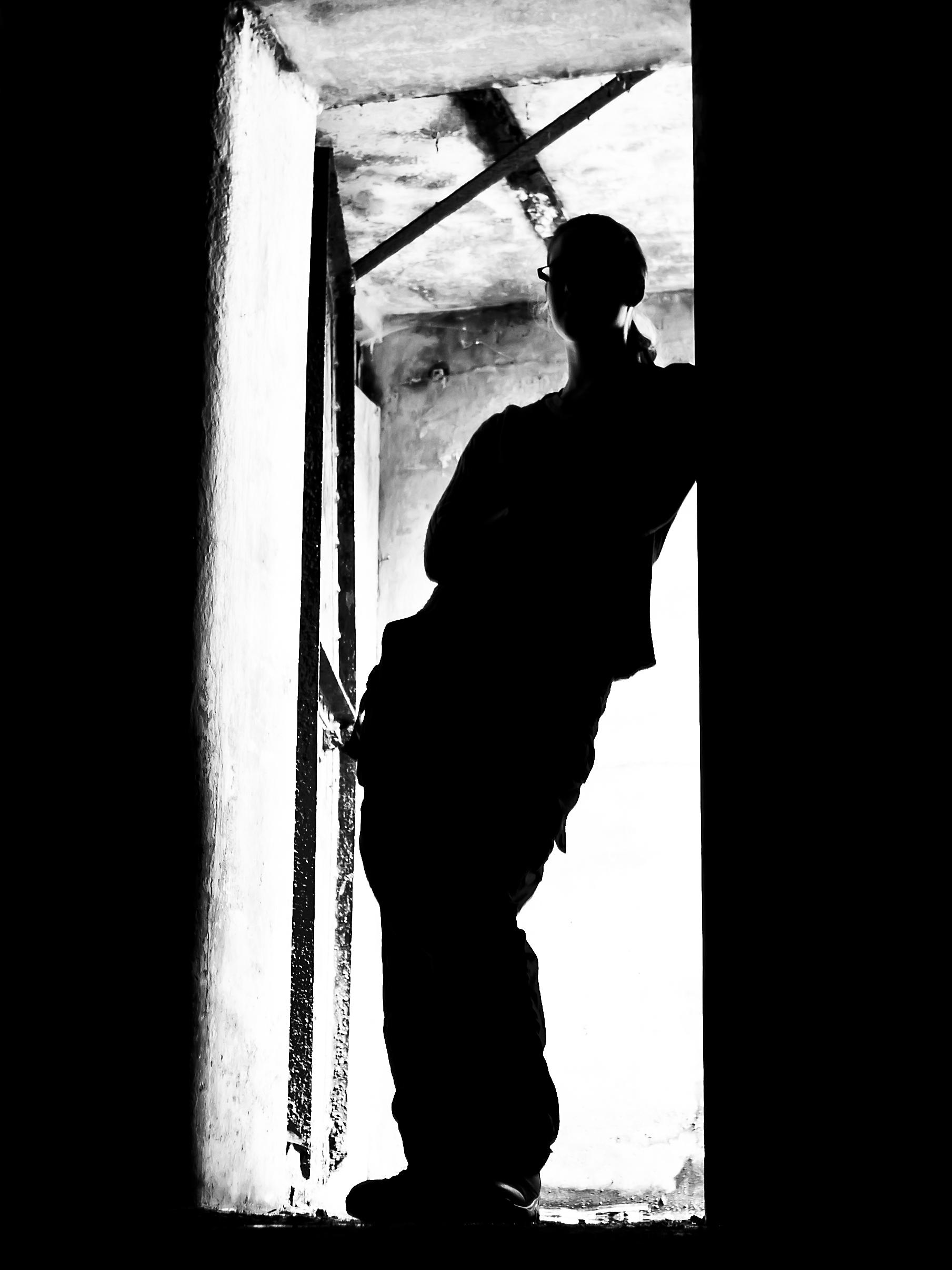 Door Explorer.jpg