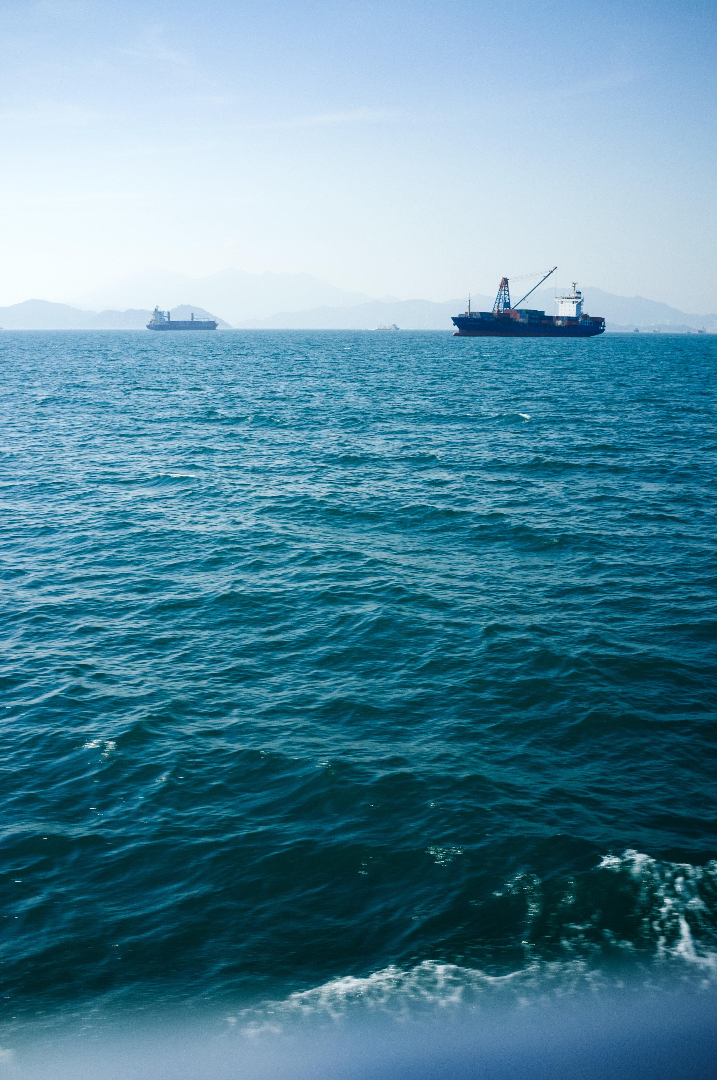 Lamma Island Ferry 1.jpg
