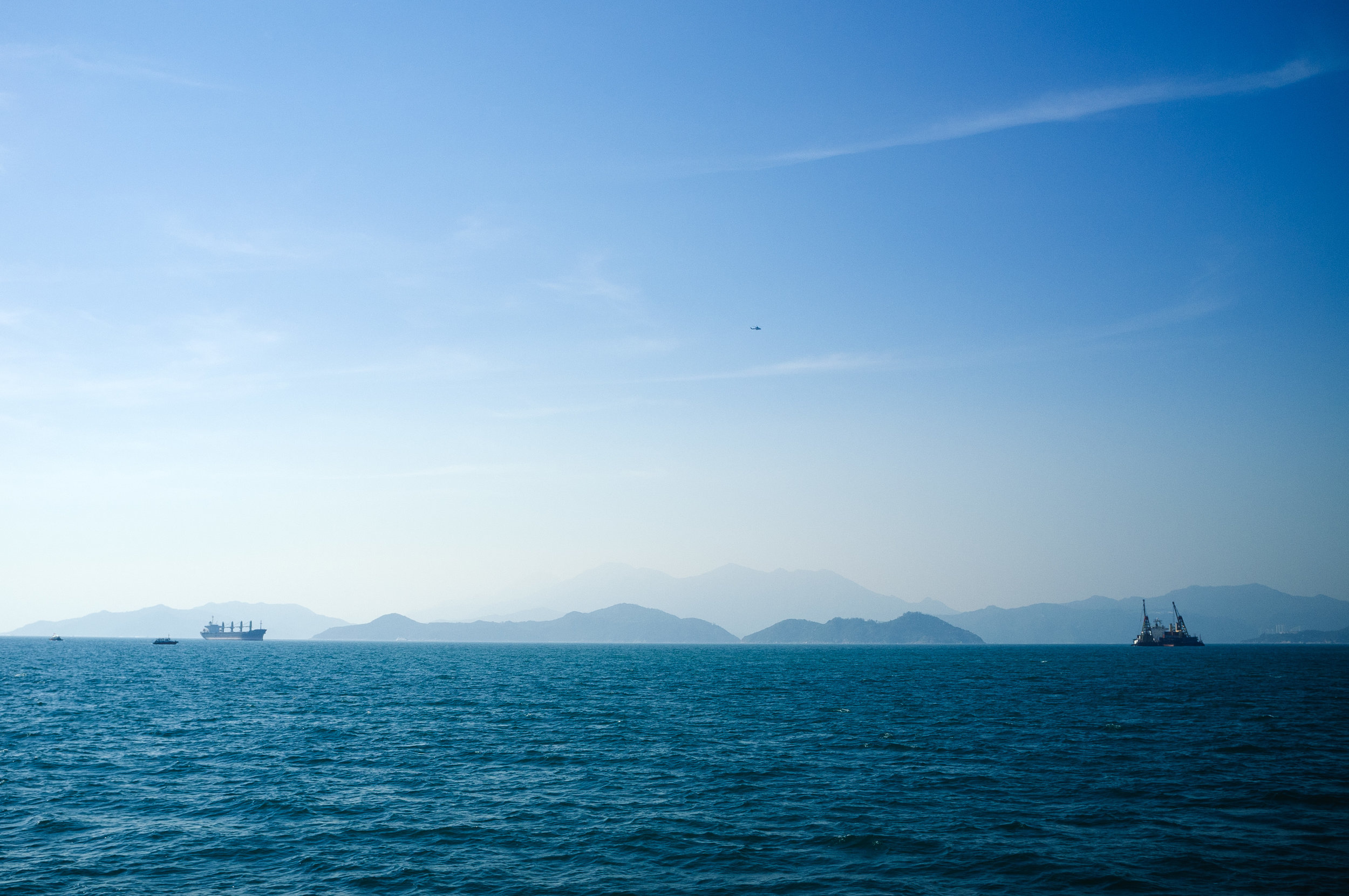 Lamma Island Ferry 4.jpg
