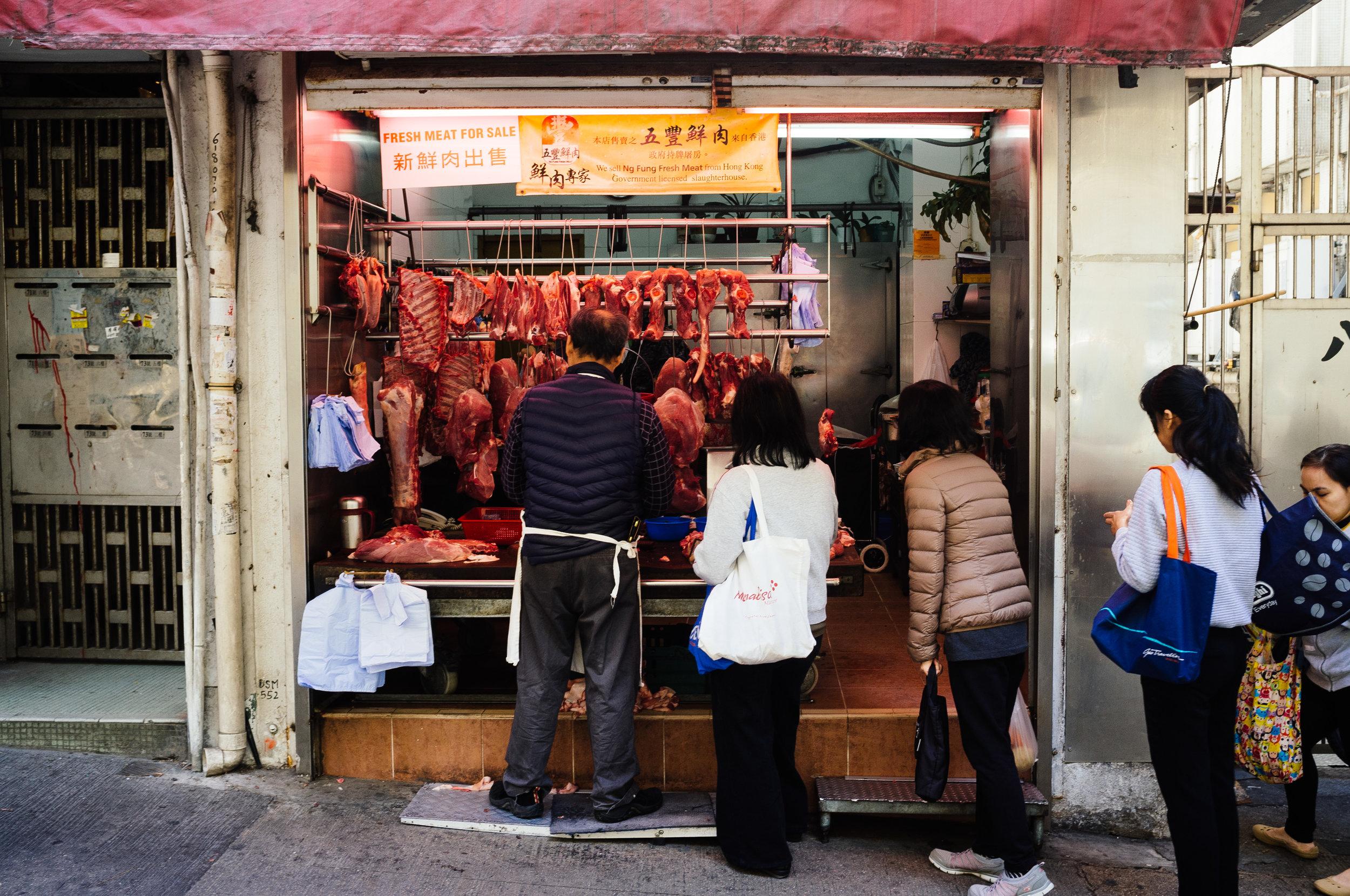 Meat Stall.jpg