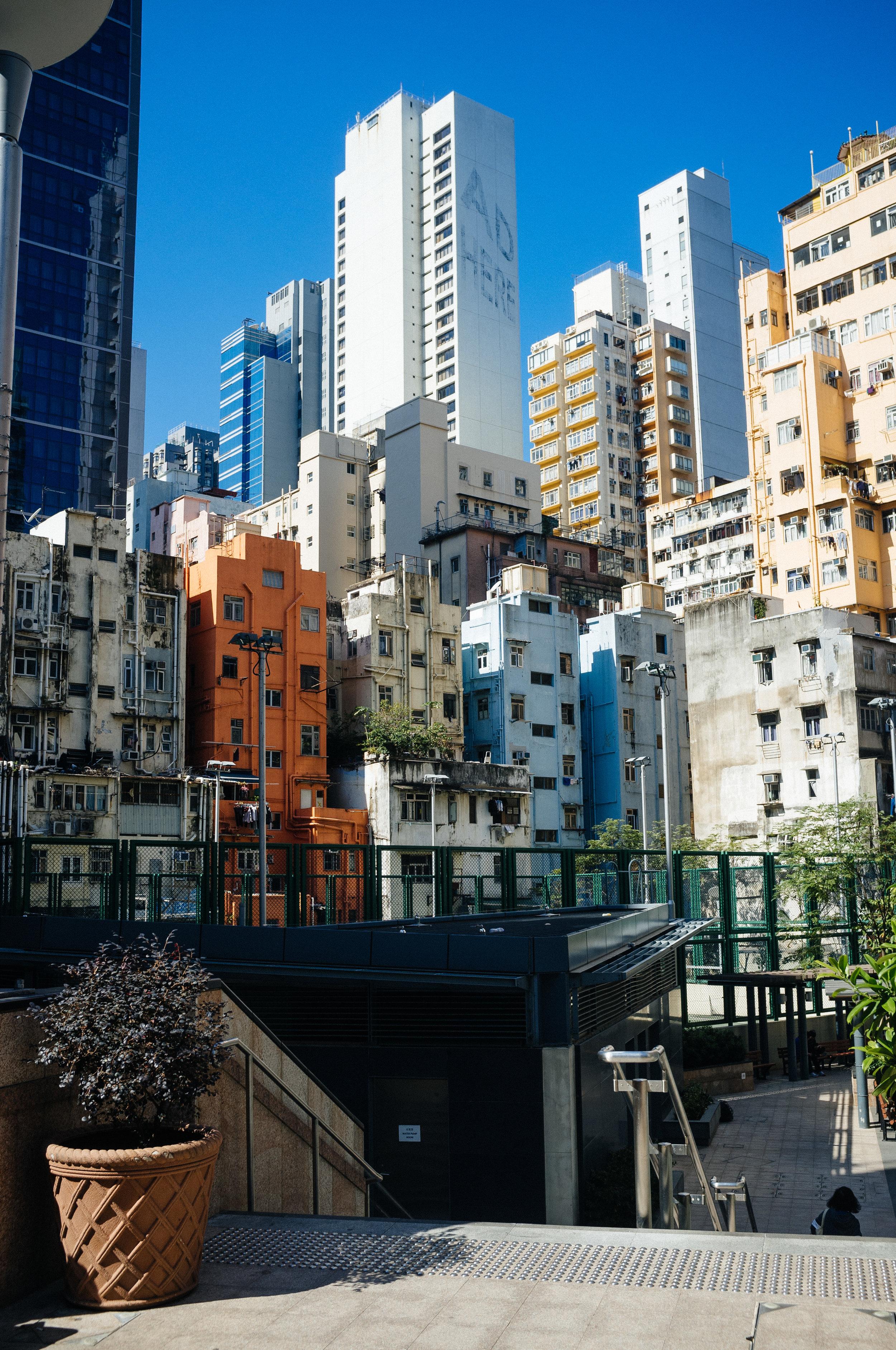 Central Buildings.jpg