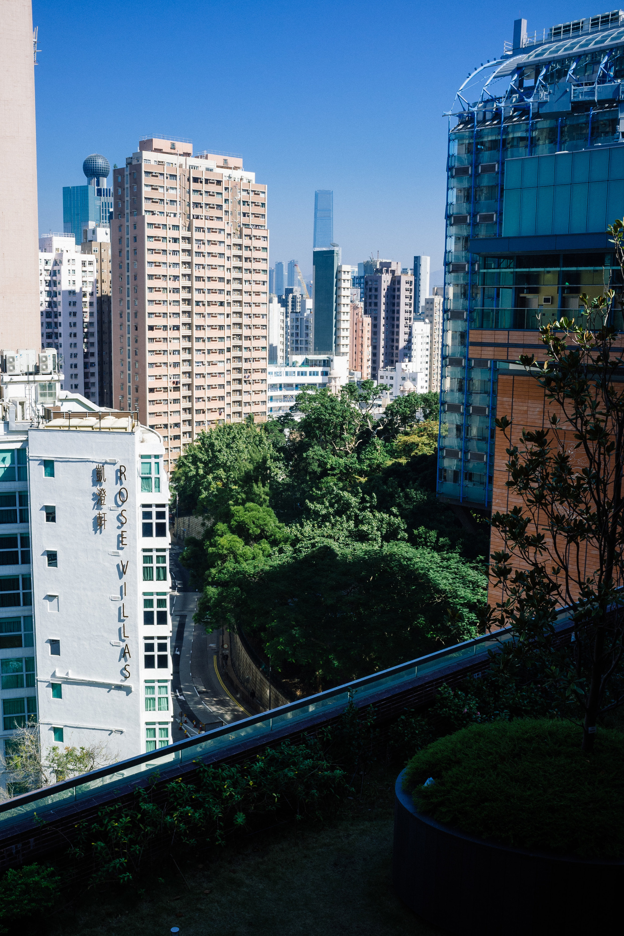 HKU View edit.jpg