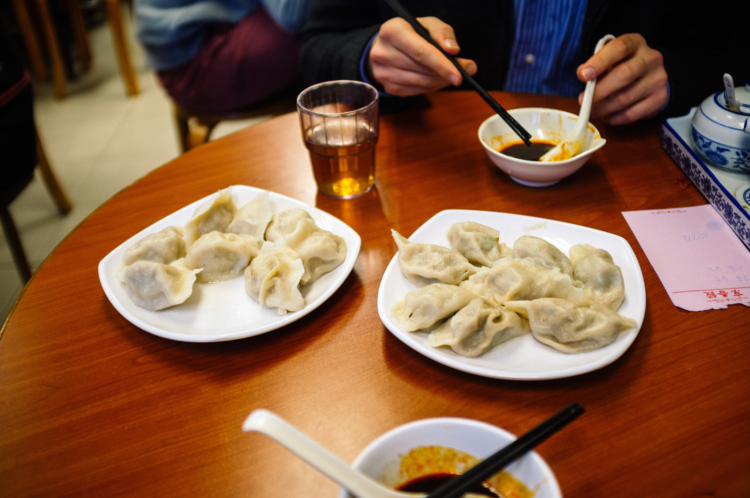 HK Dumplings.jpg
