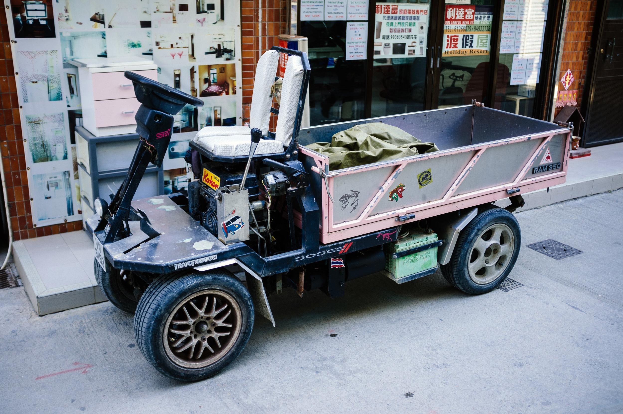 Lamma Island Truck.jpg