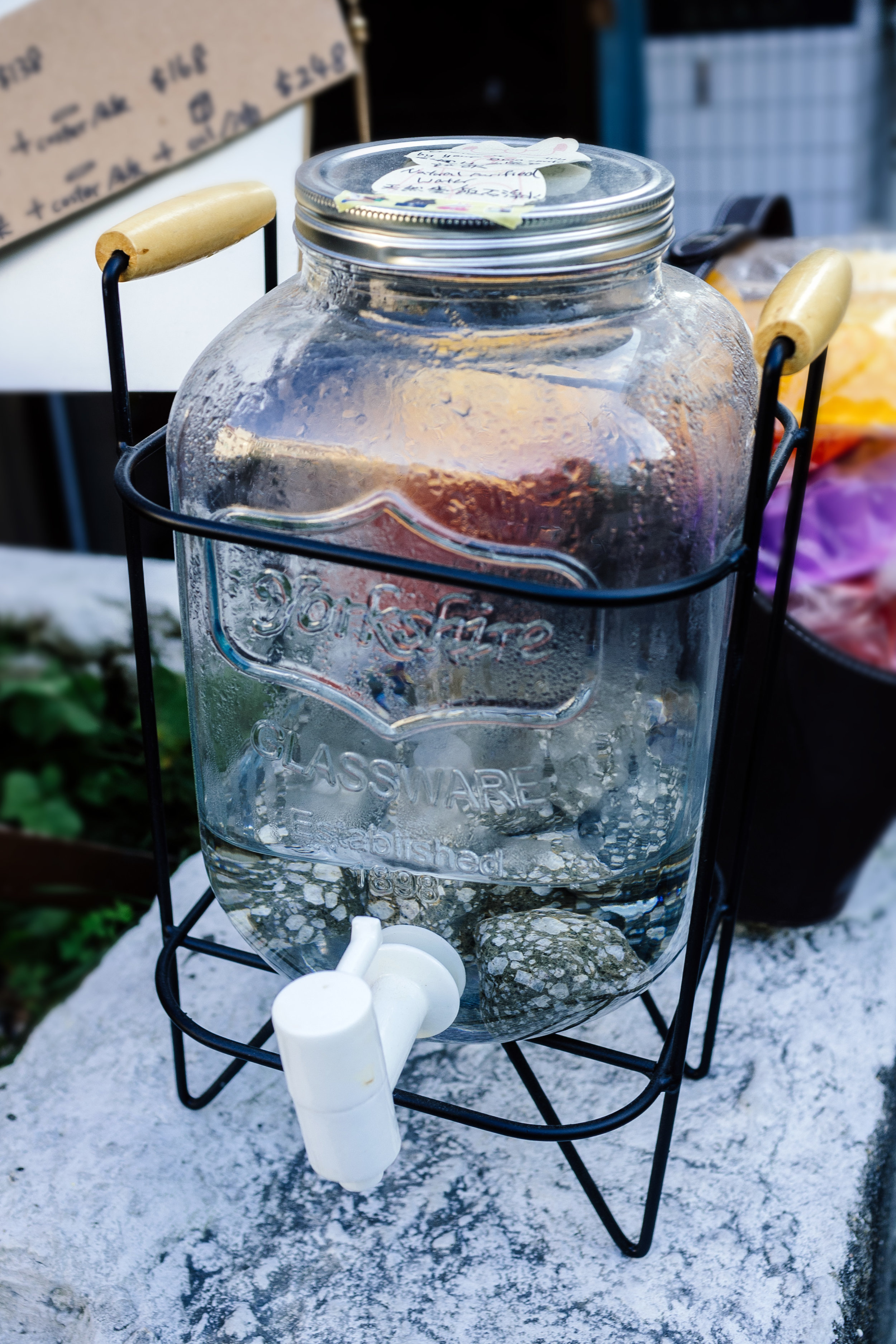 Purified Water.jpg