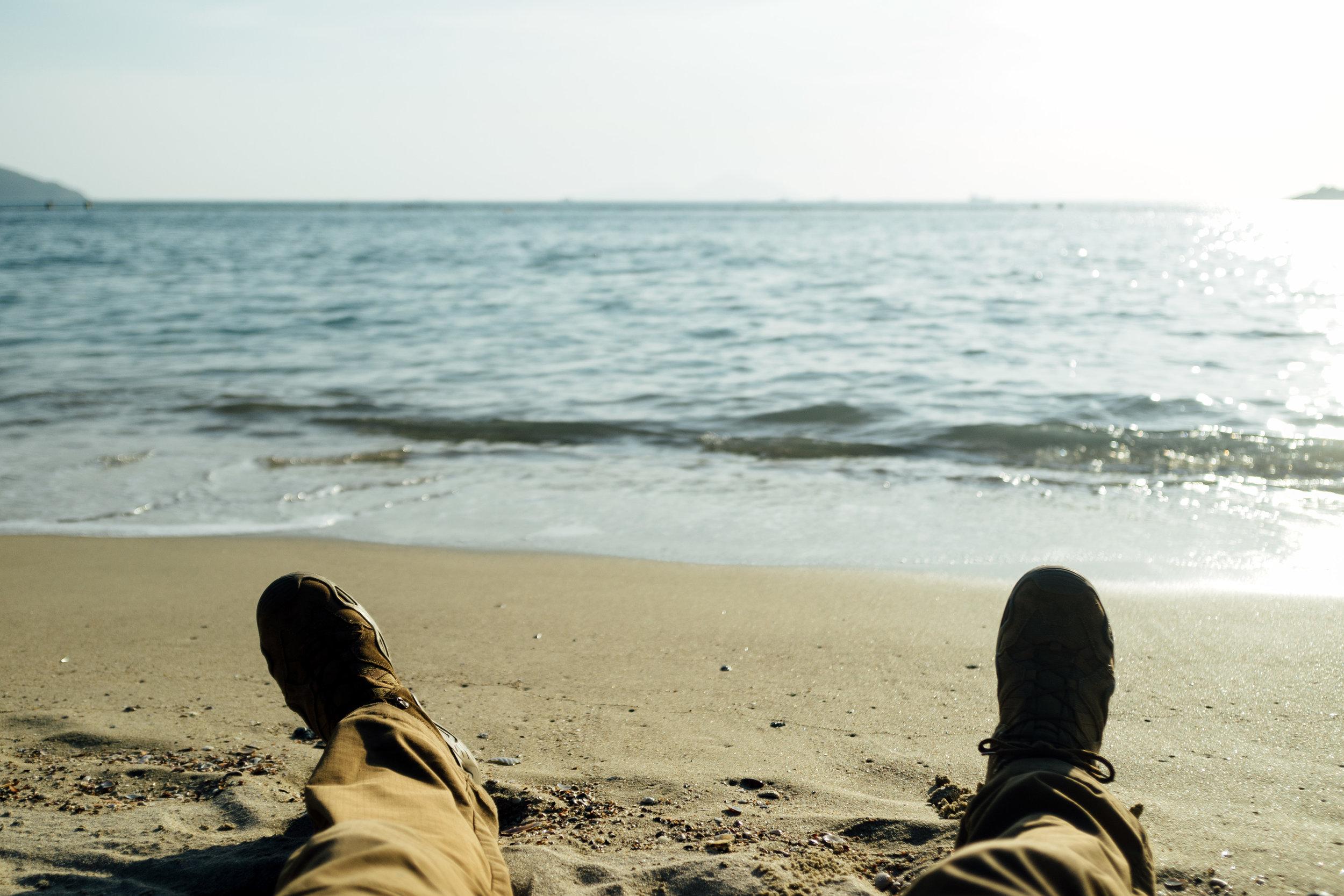 Lamma Island Hung Shing Beach.jpg