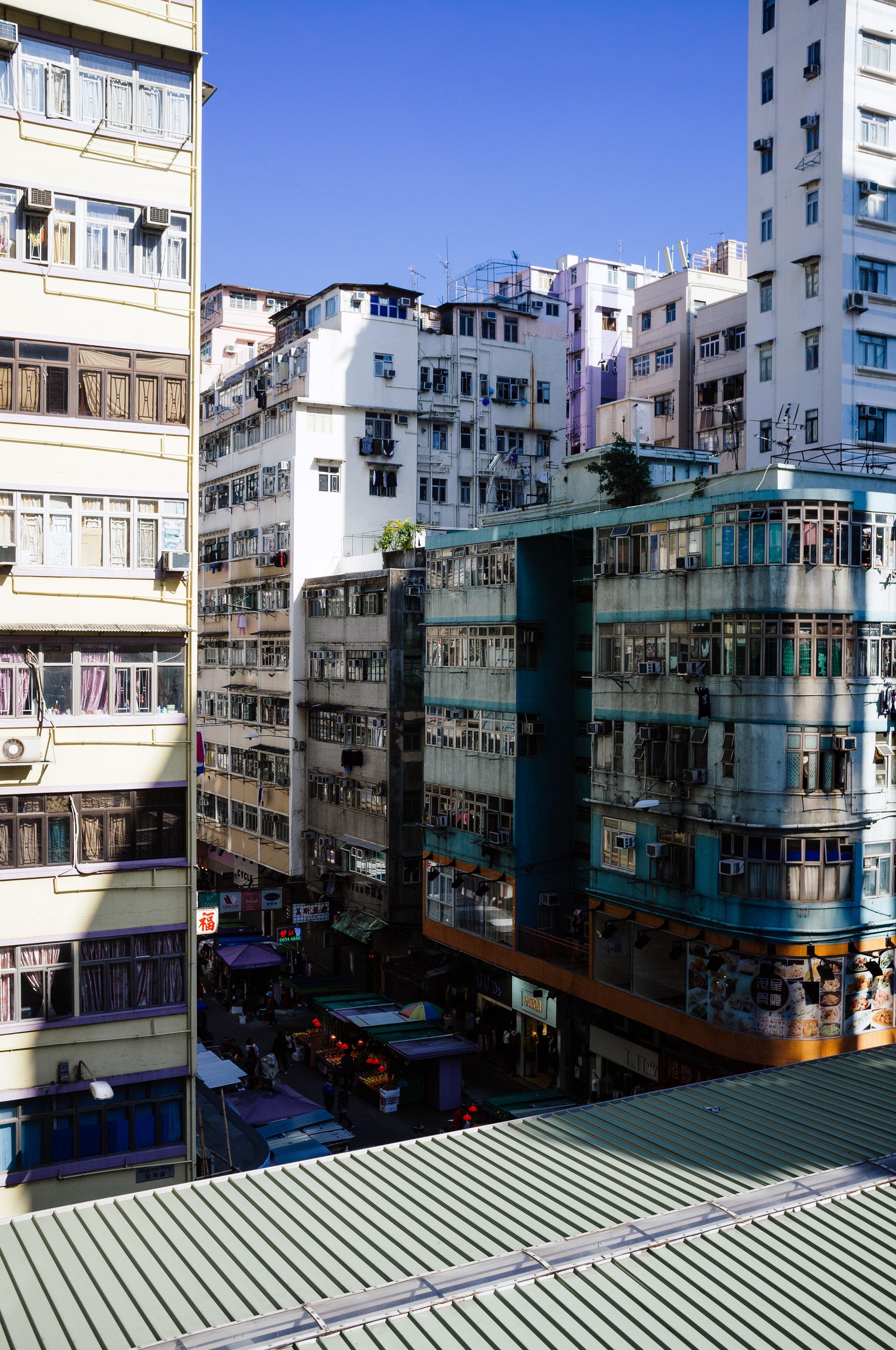 Mong Kok Walkway 2.jpg