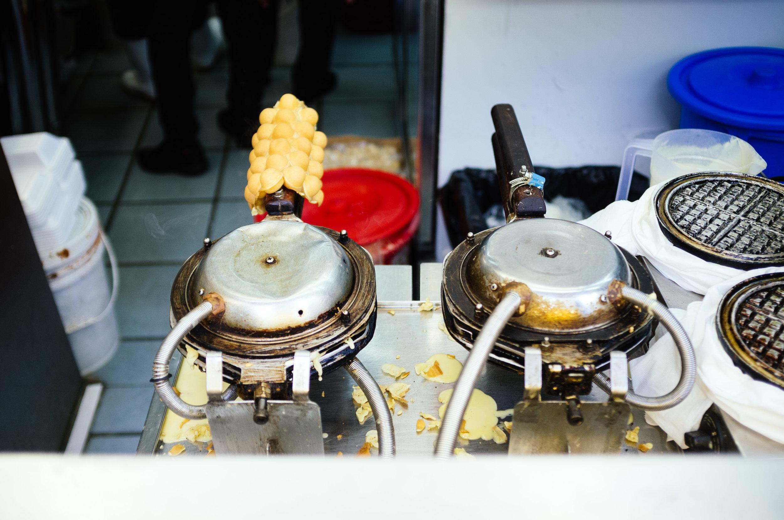 Mong Kok Pancake 3.jpg