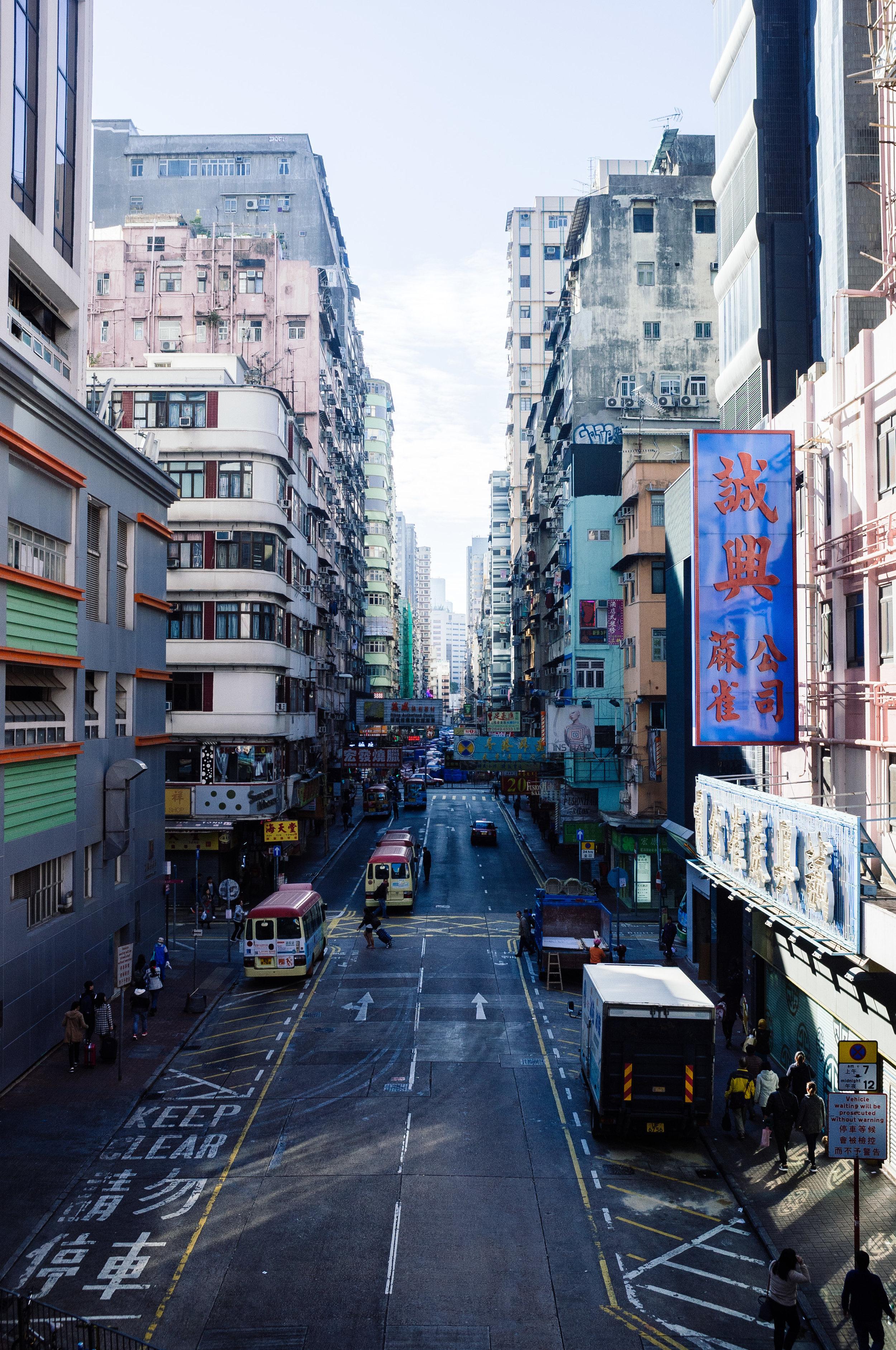 Mong Kok Street.jpg