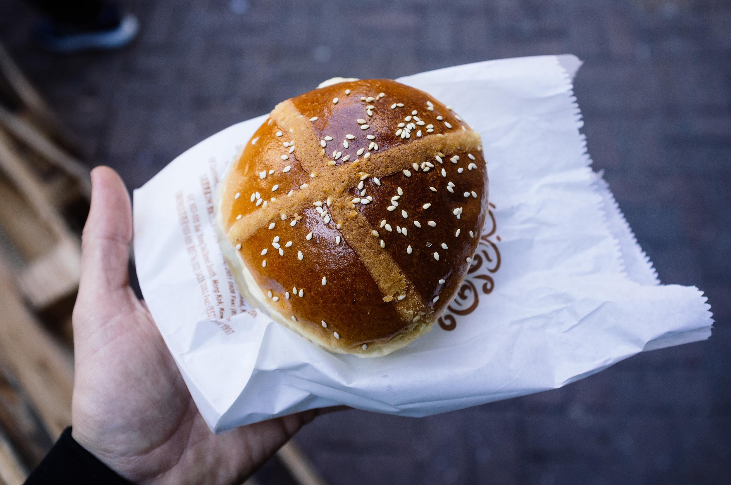 Mong Kok Pastry 3.jpg