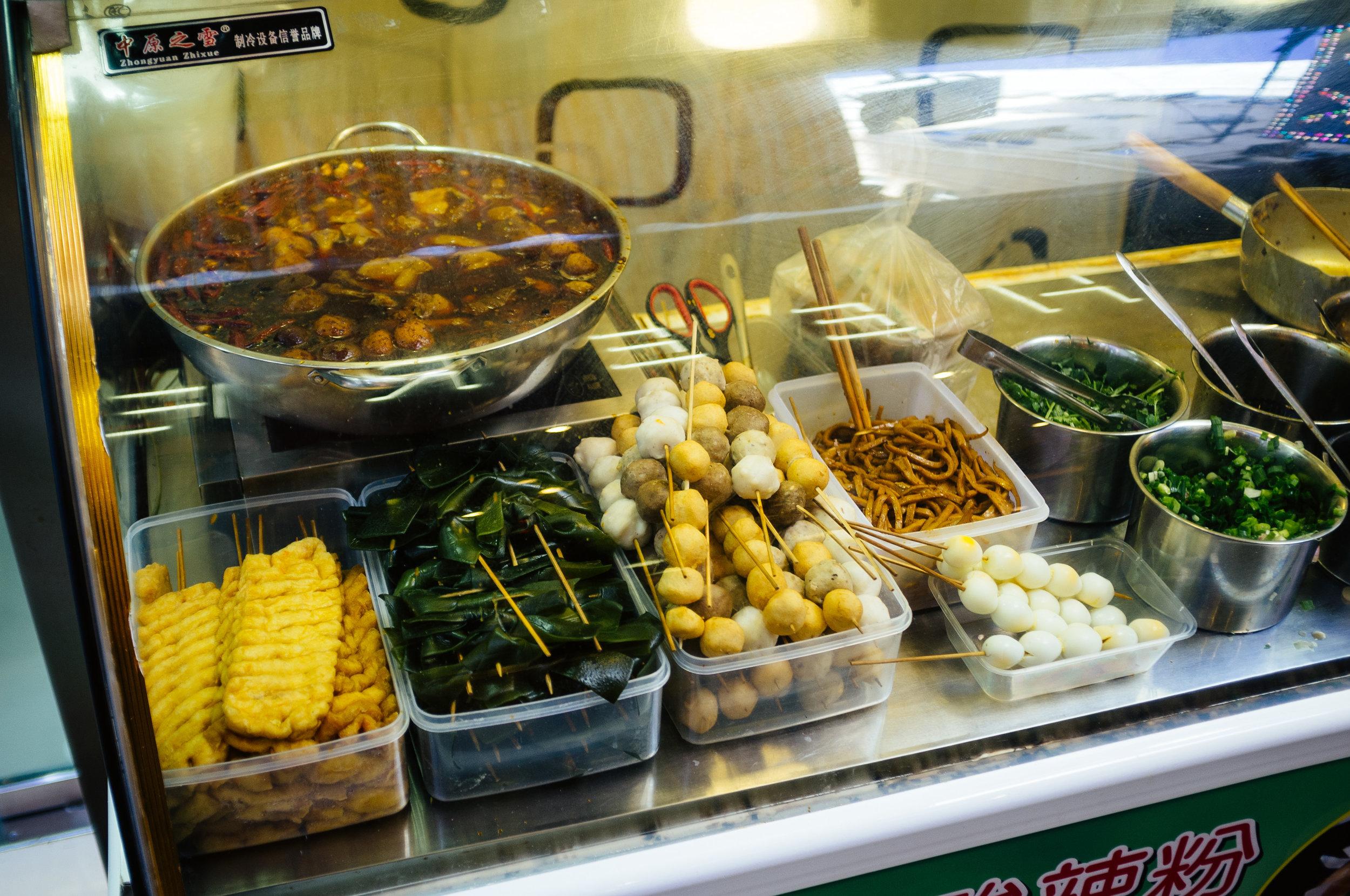 Mong Kok Stall 3.jpg
