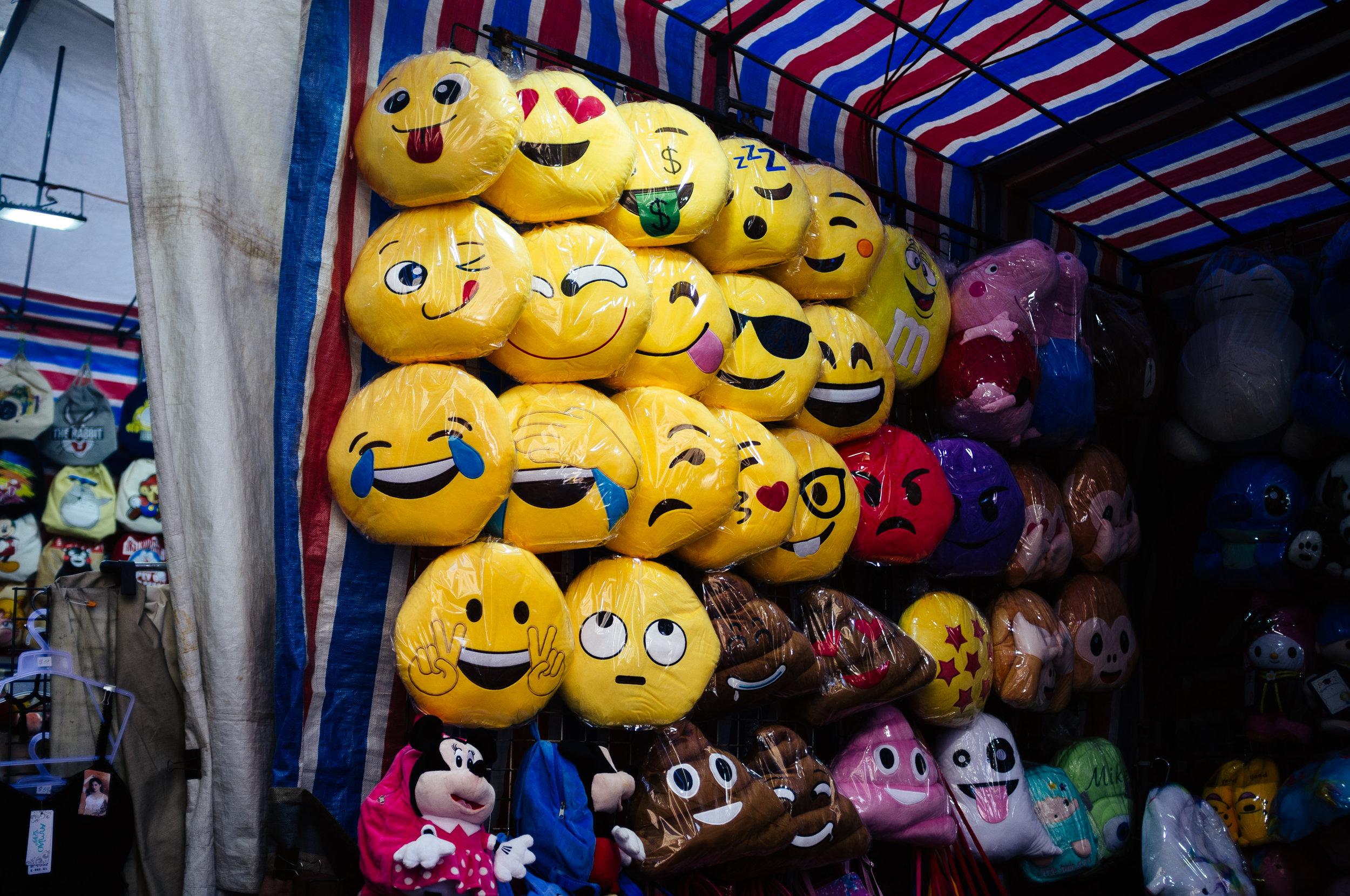 Mong Kok Emoji.jpg